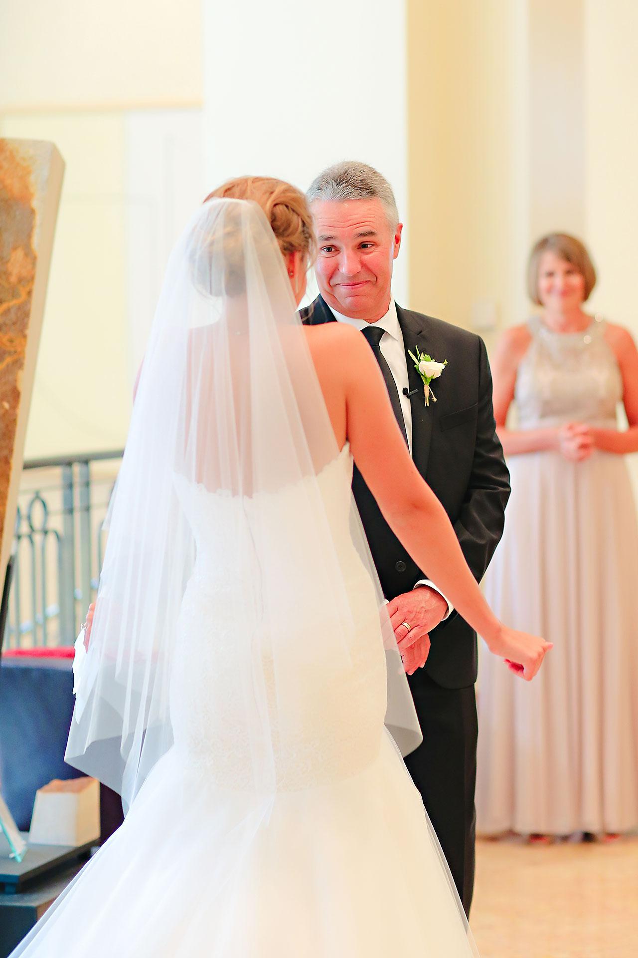 Katey Nick Conrad Indianapolis Wedding 0042