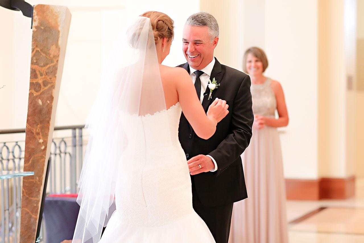 Katey Nick Conrad Indianapolis Wedding 0043