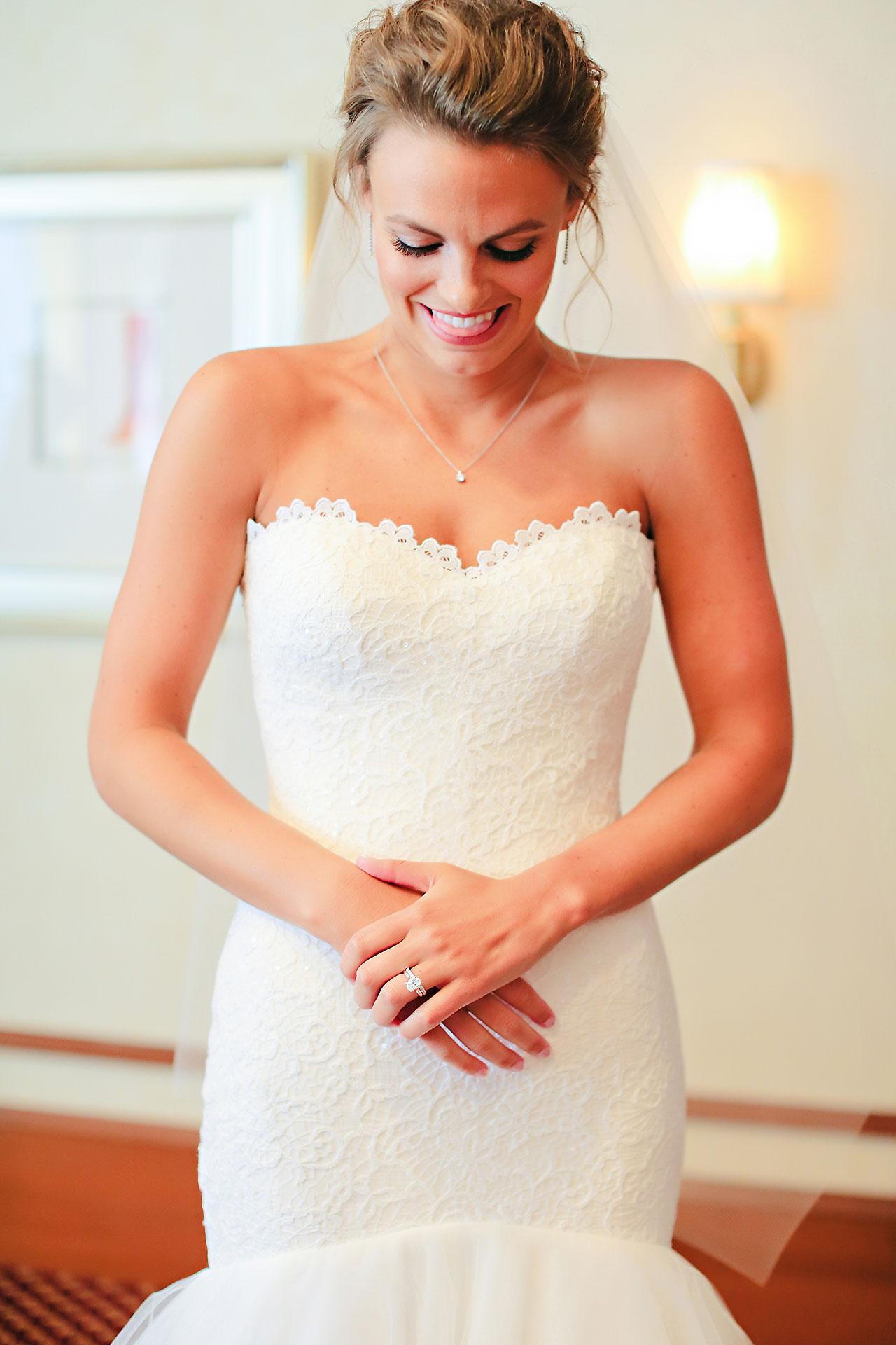 Katey Nick Conrad Indianapolis Wedding 0041