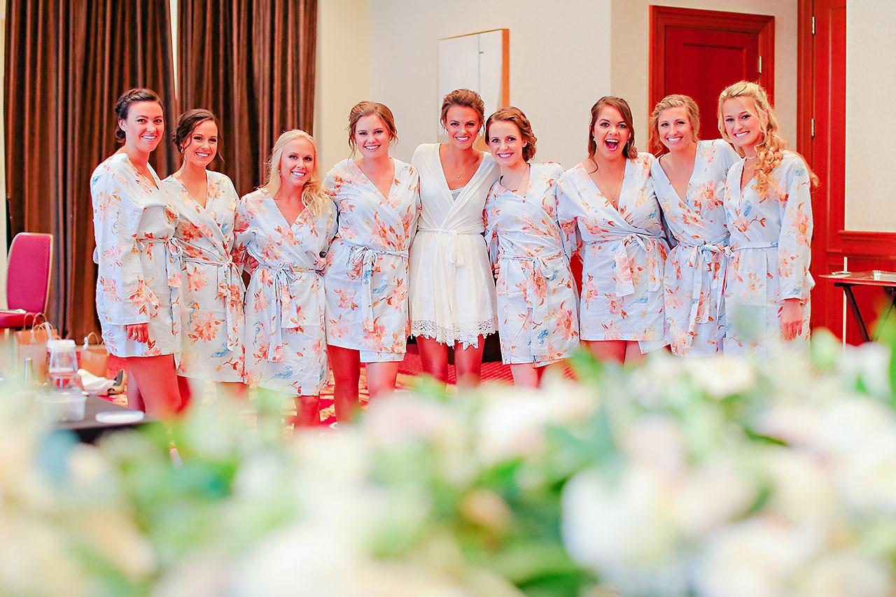 Katey Nick Conrad Indianapolis Wedding 0034
