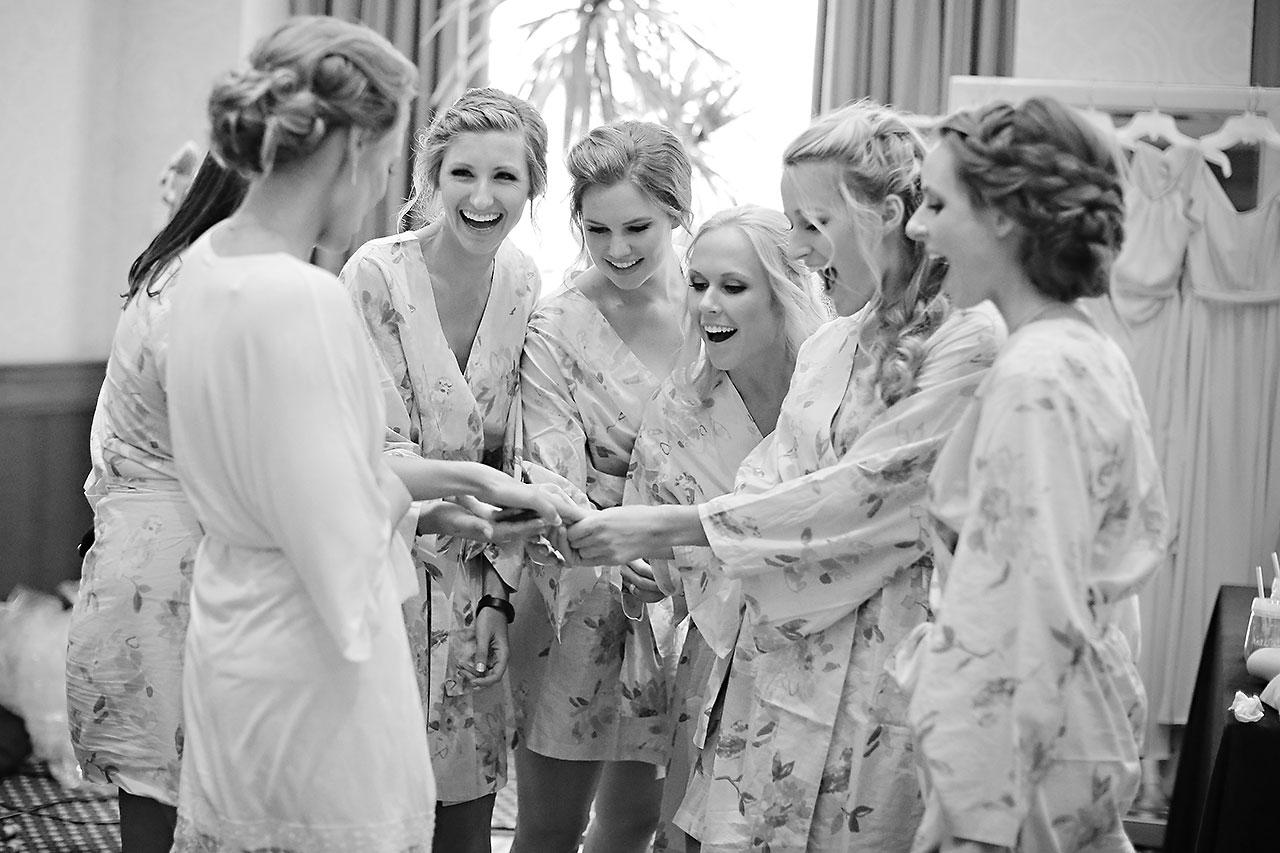 Katey Nick Conrad Indianapolis Wedding 0032