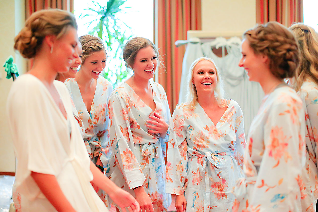 Katey Nick Conrad Indianapolis Wedding 0033