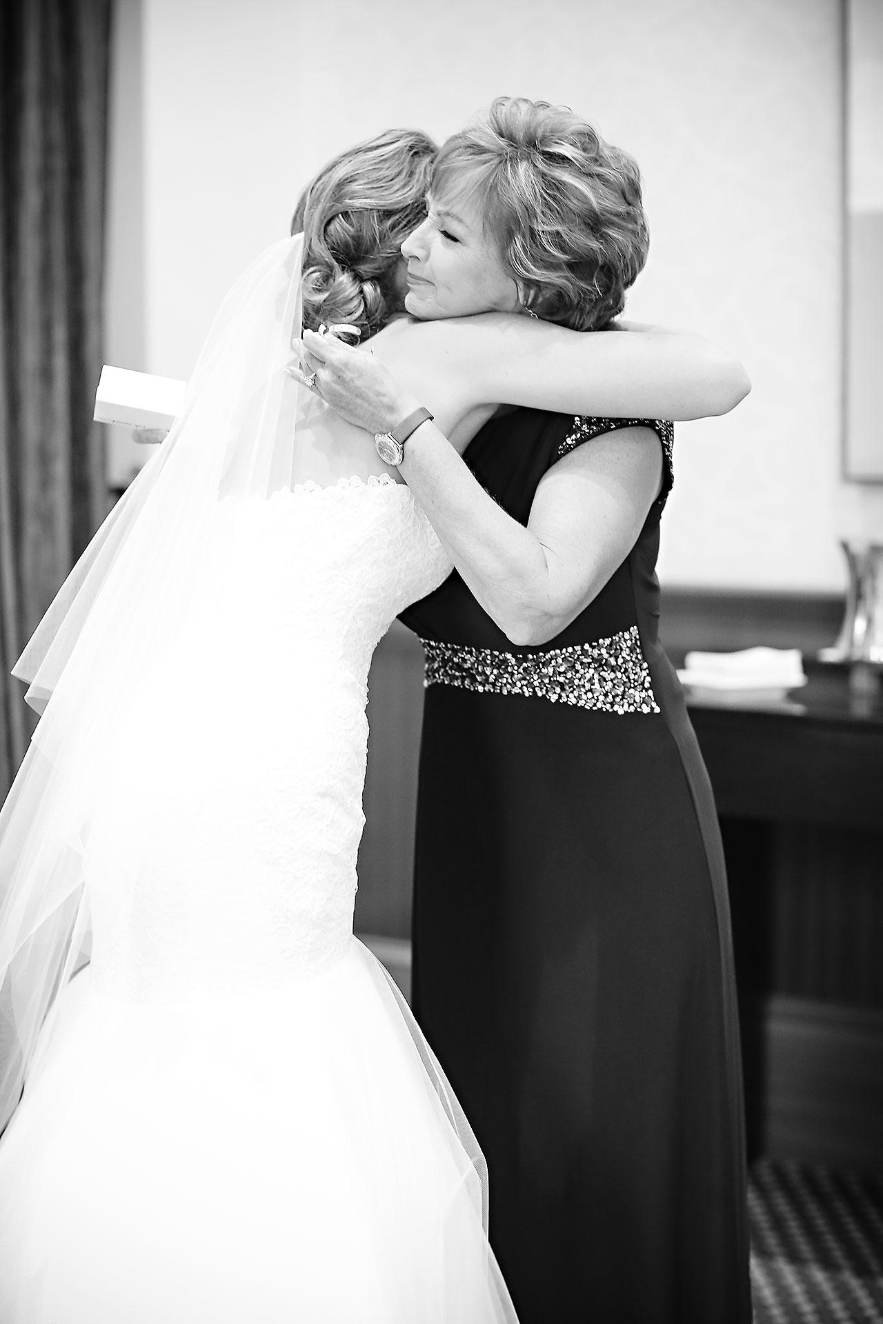 Katey Nick Conrad Indianapolis Wedding 0029