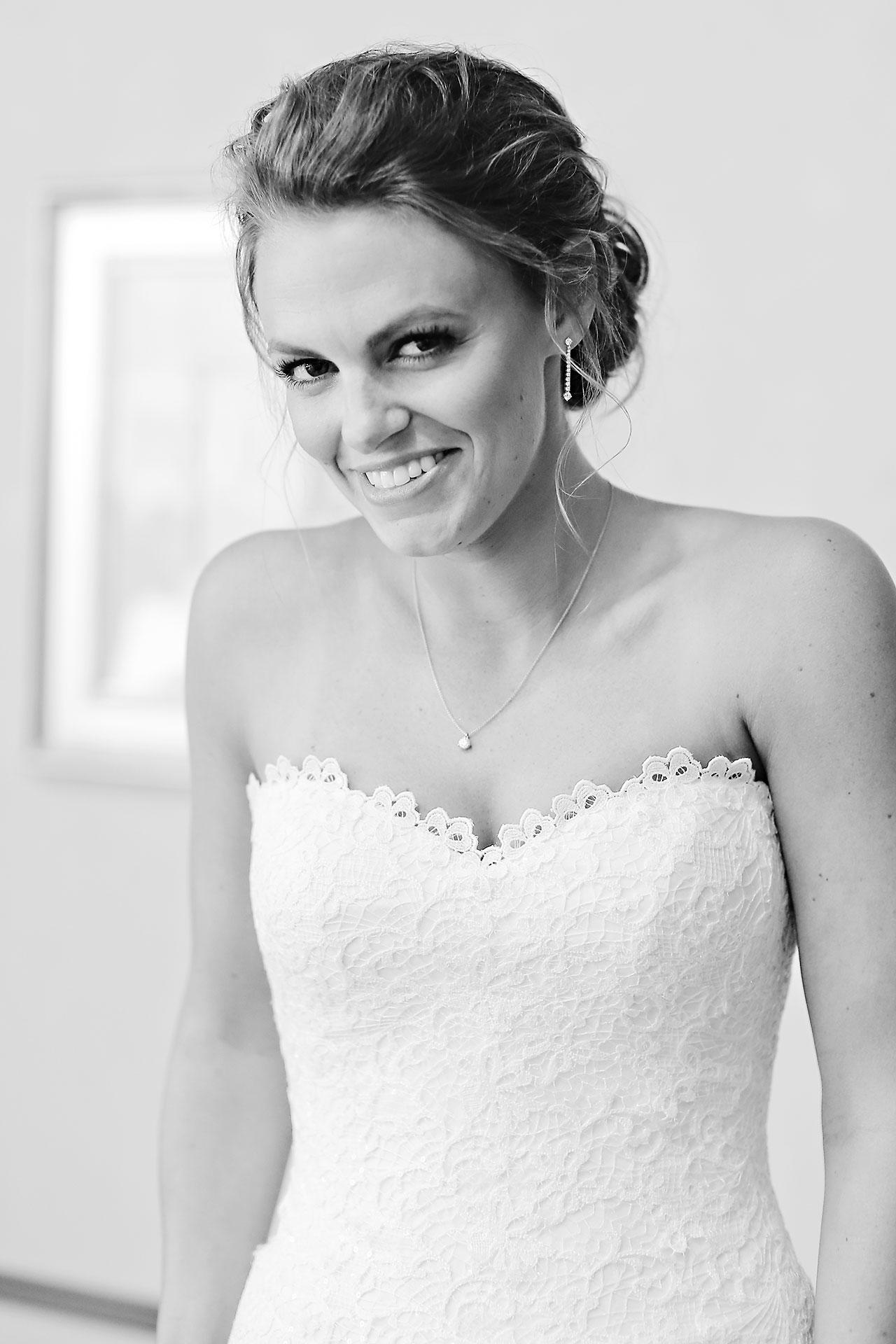 Katey Nick Conrad Indianapolis Wedding 0028