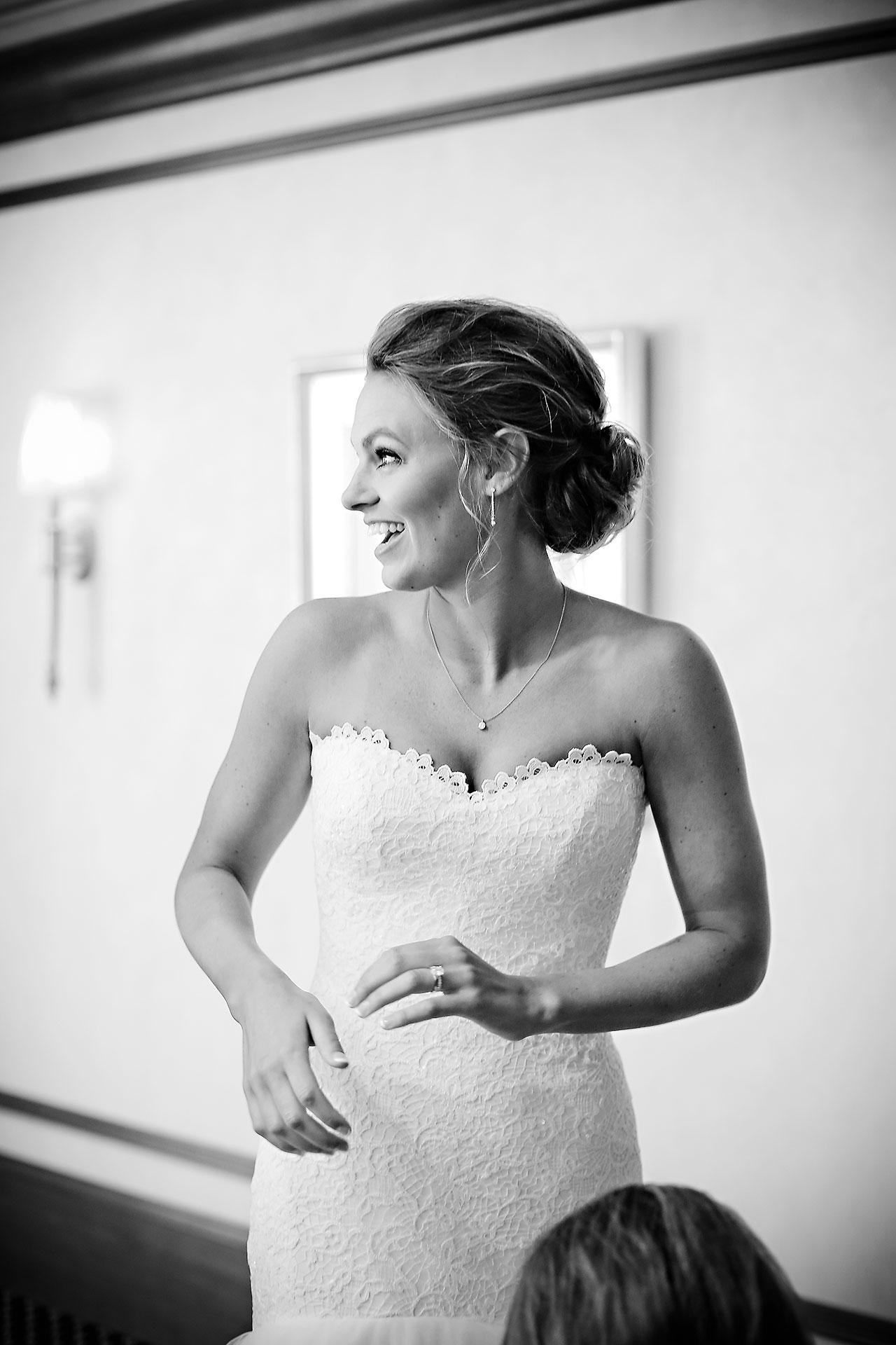 Katey Nick Conrad Indianapolis Wedding 0026