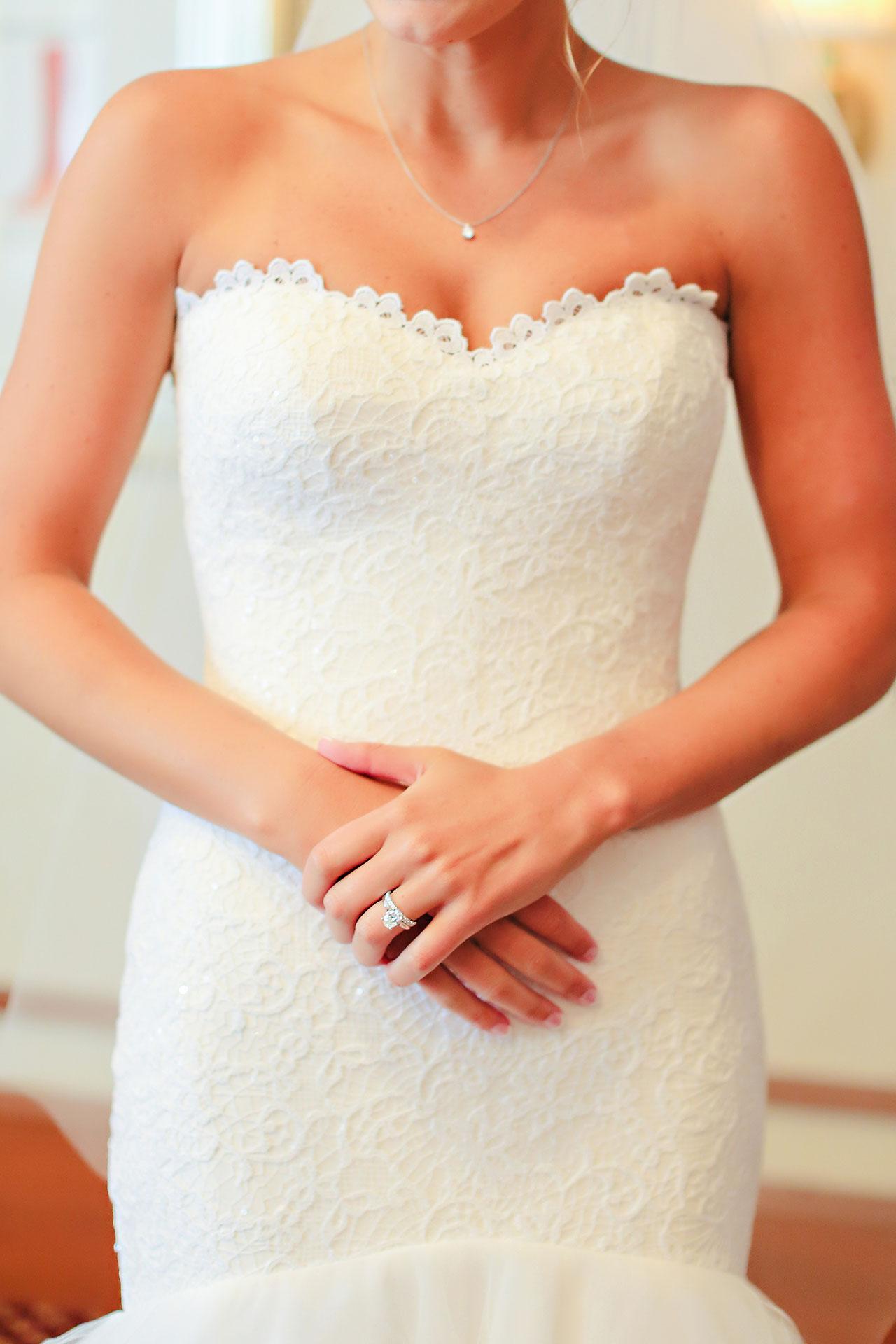 Katey Nick Conrad Indianapolis Wedding 0027