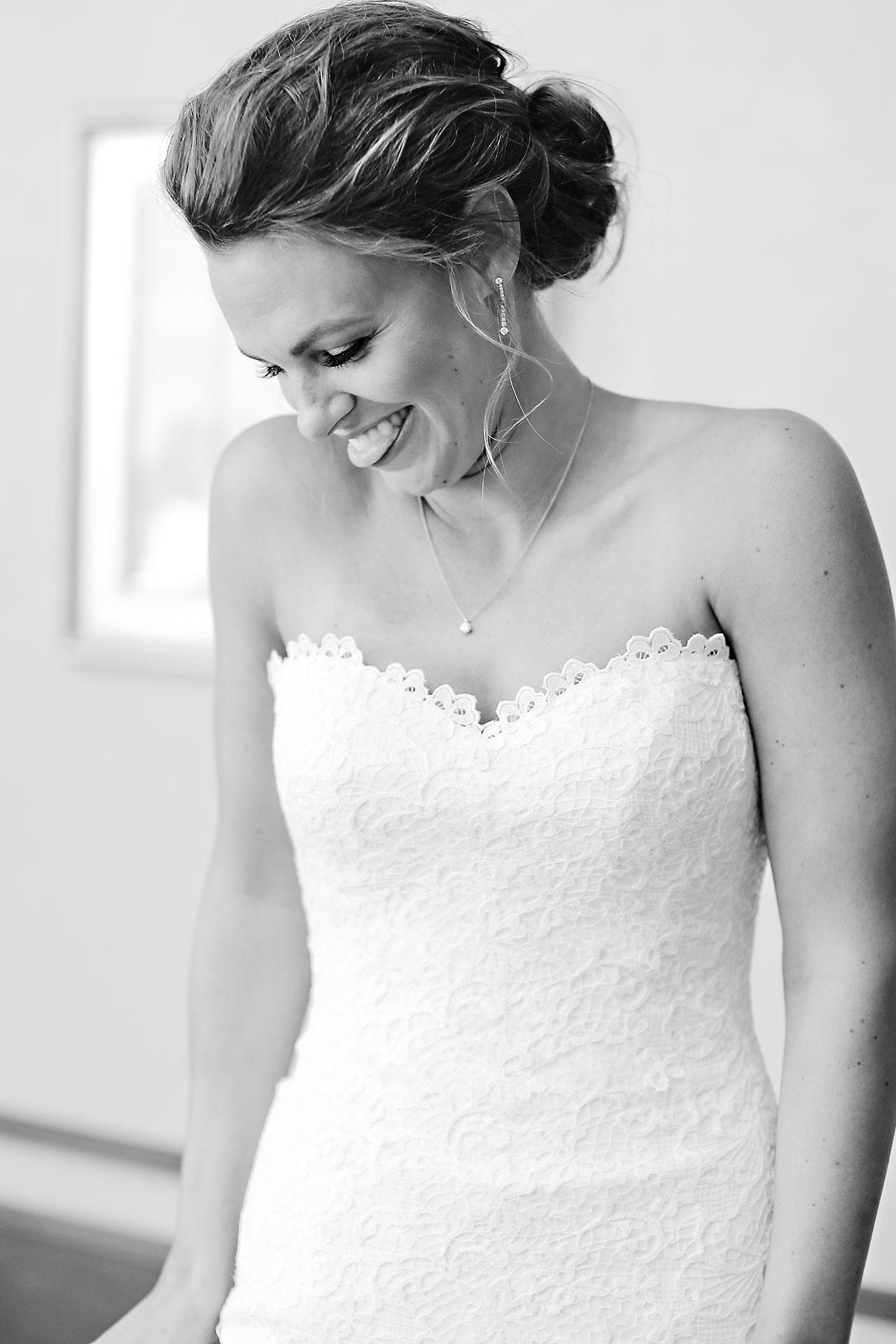 Katey Nick Conrad Indianapolis Wedding 0023