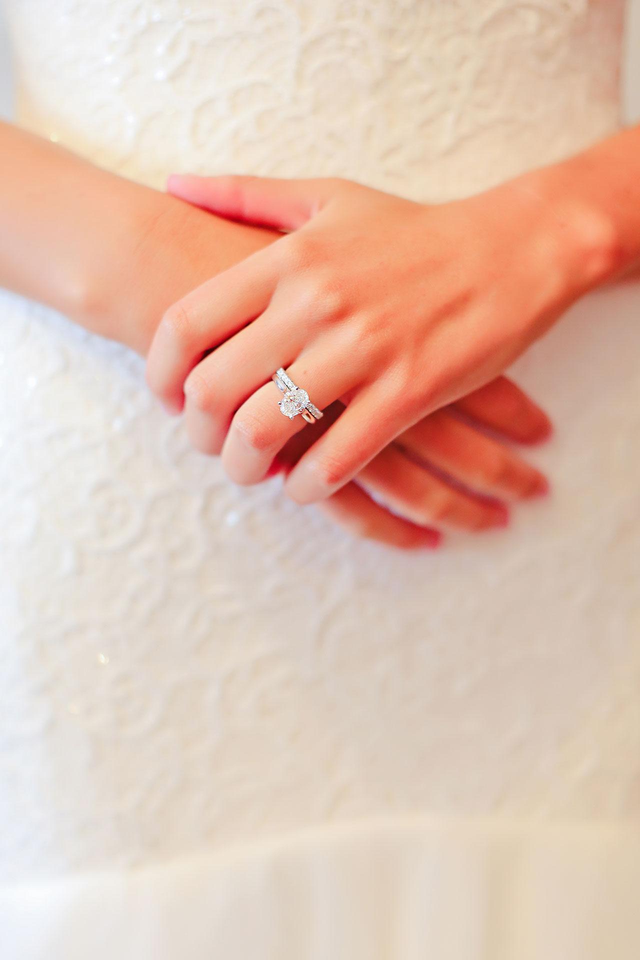 Katey Nick Conrad Indianapolis Wedding 0024