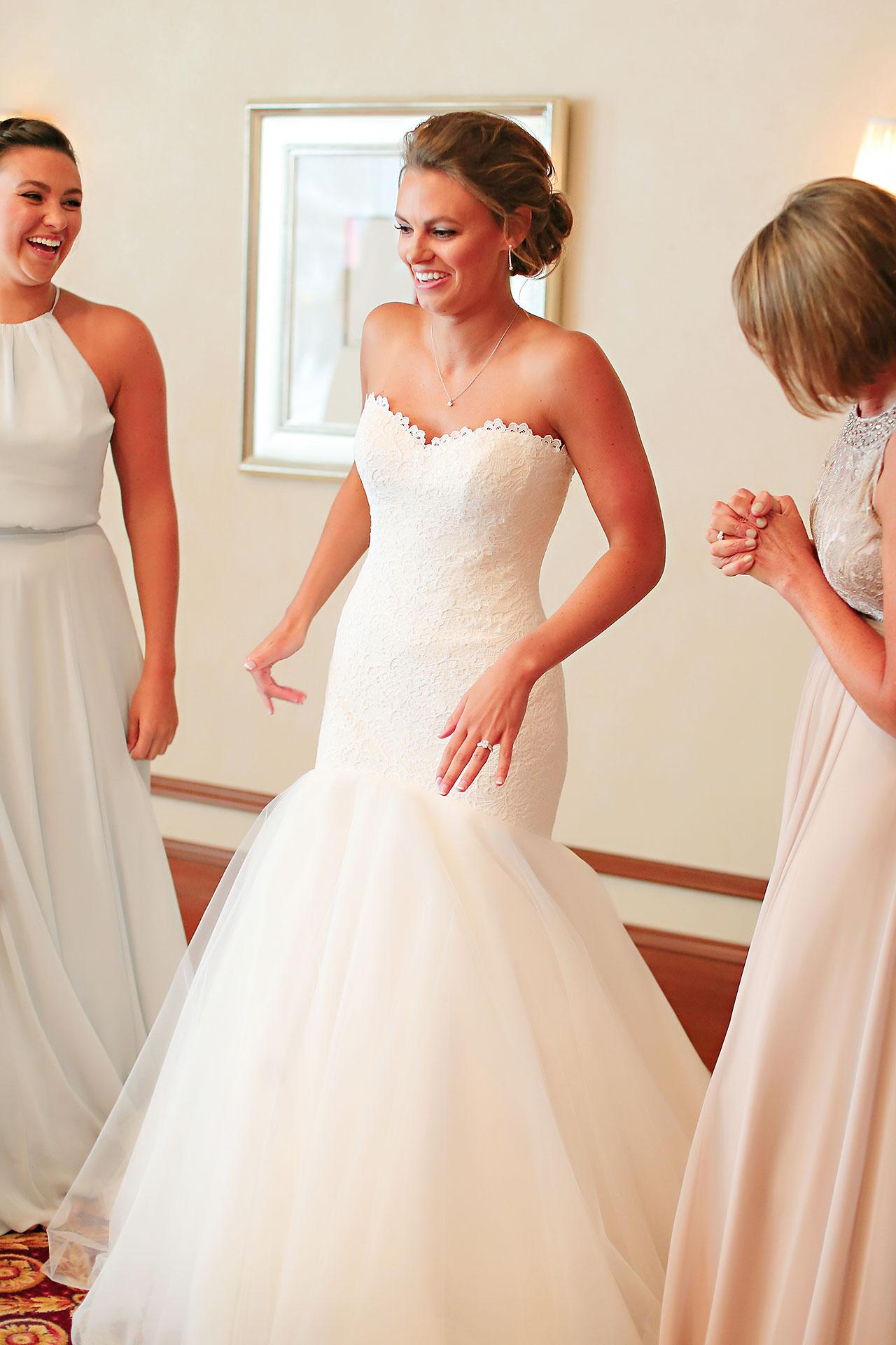 Katey Nick Conrad Indianapolis Wedding 0025