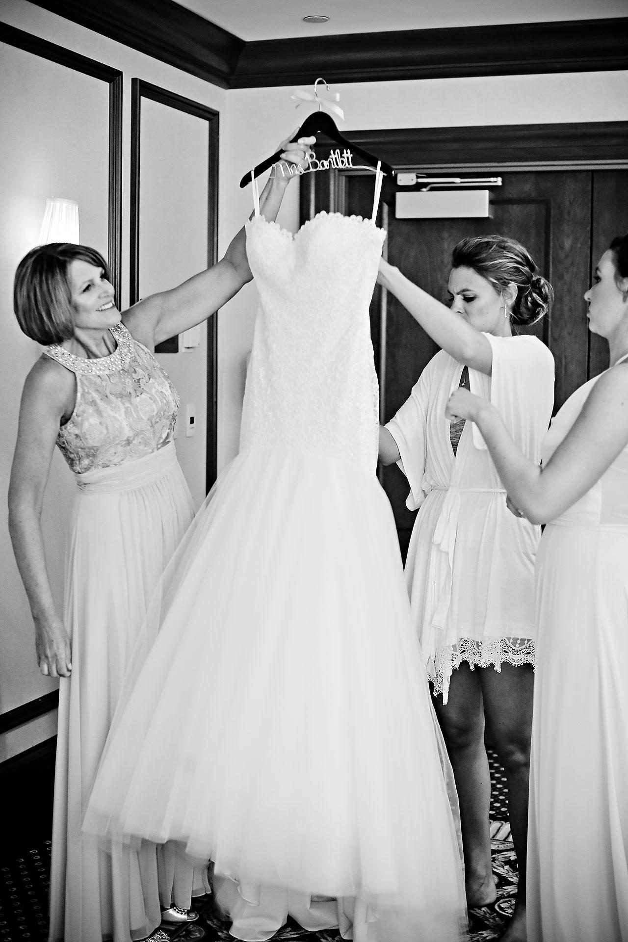 Katey Nick Conrad Indianapolis Wedding 0020