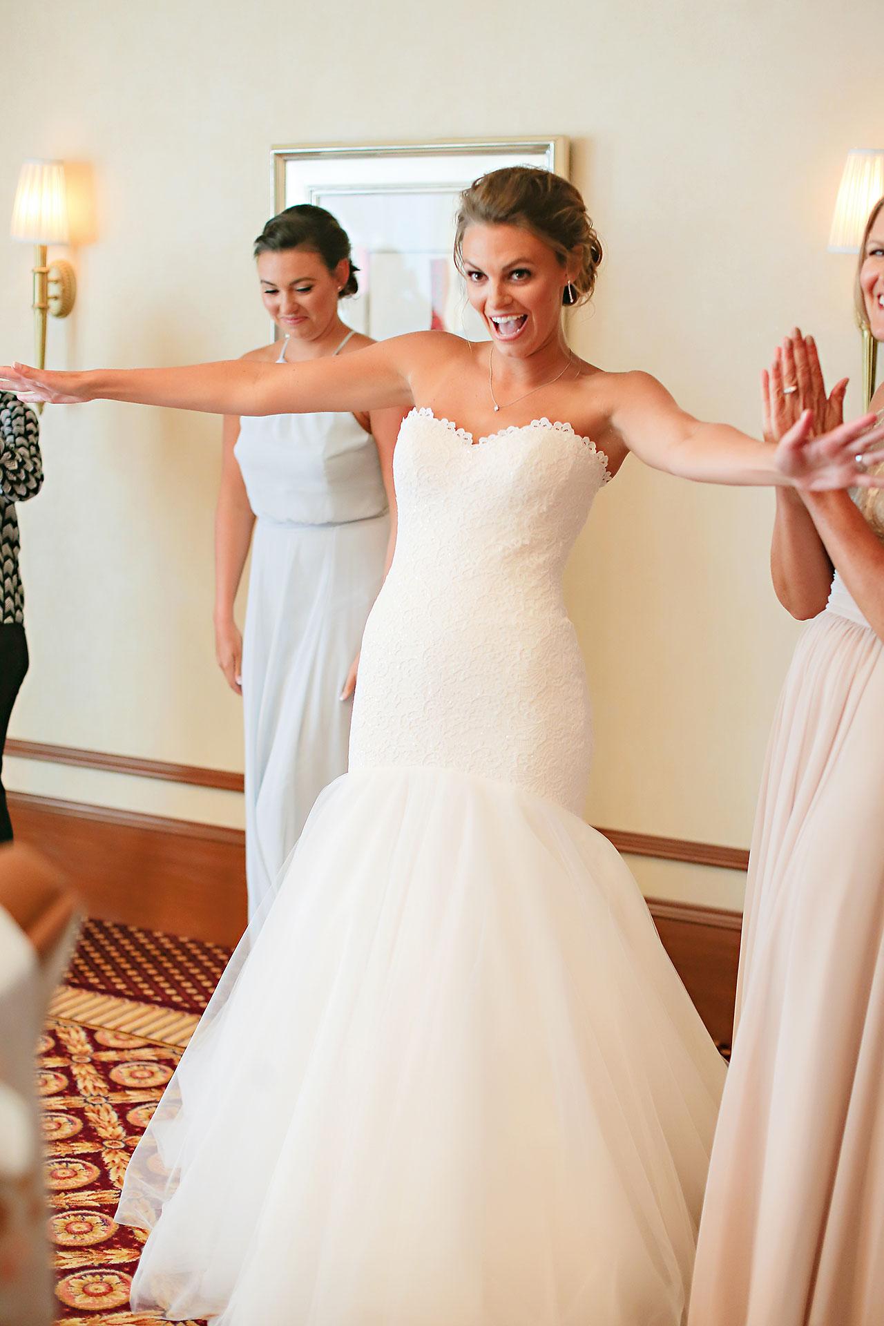Katey Nick Conrad Indianapolis Wedding 0021
