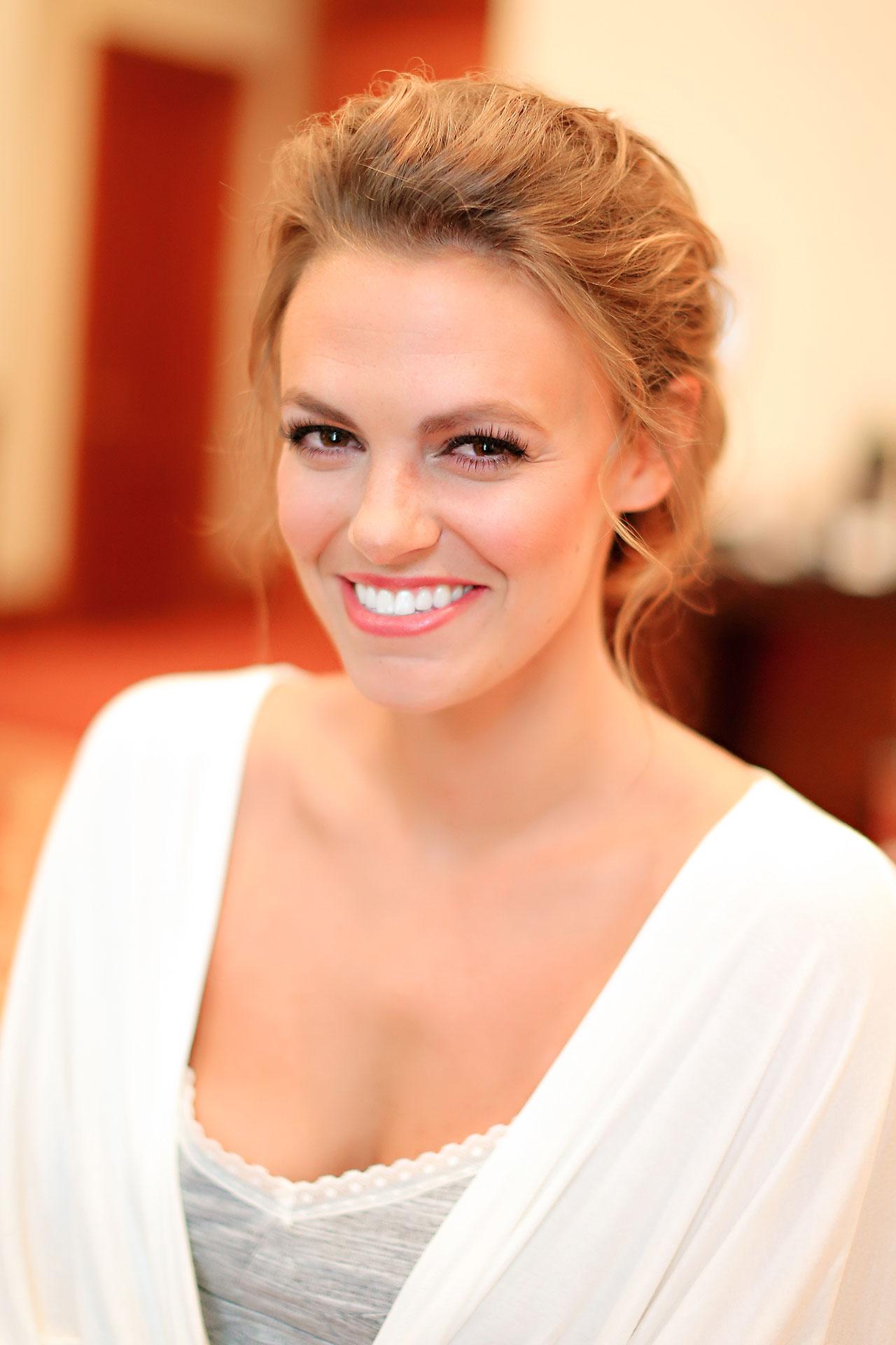 Katey Nick Conrad Indianapolis Wedding 0018