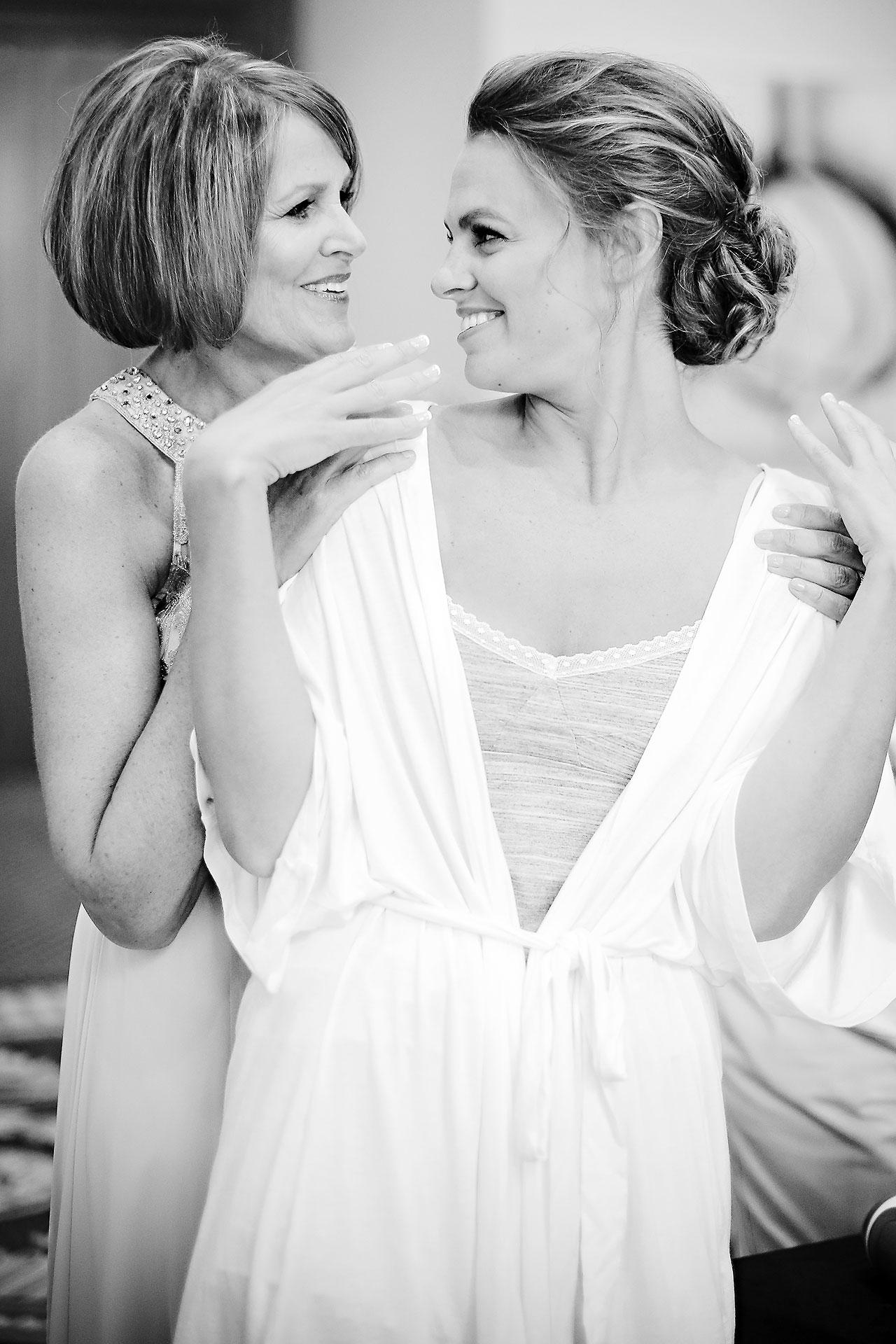 Katey Nick Conrad Indianapolis Wedding 0019