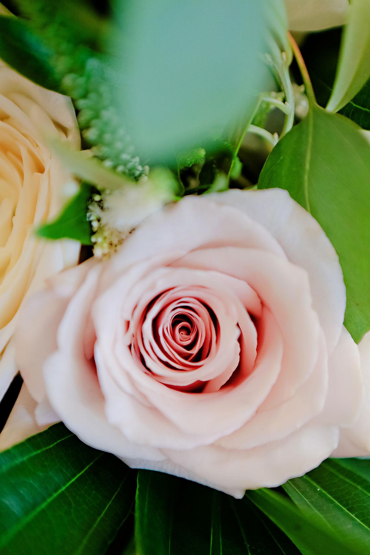 Katey Nick Conrad Indianapolis Wedding 0016