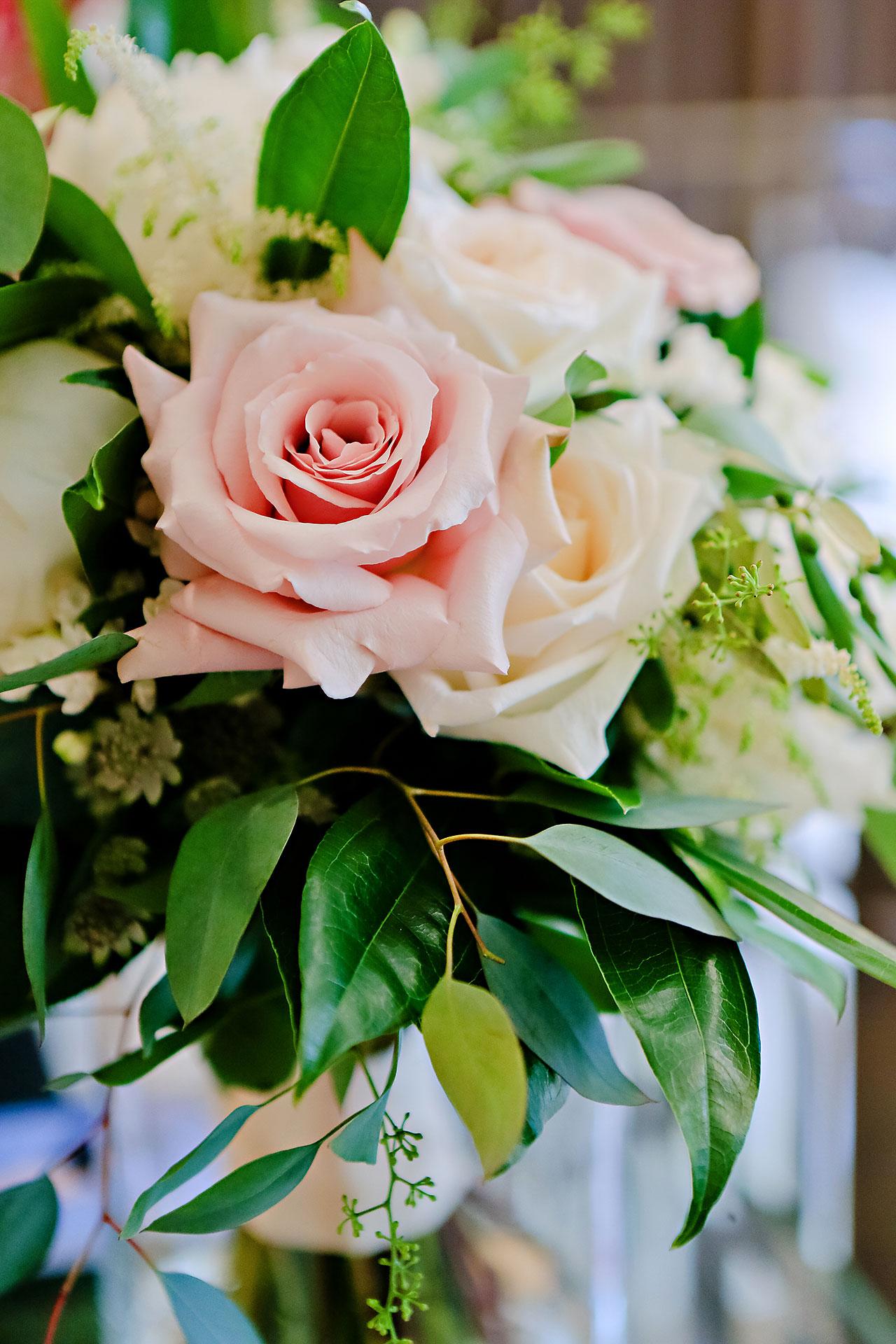 Katey Nick Conrad Indianapolis Wedding 0013