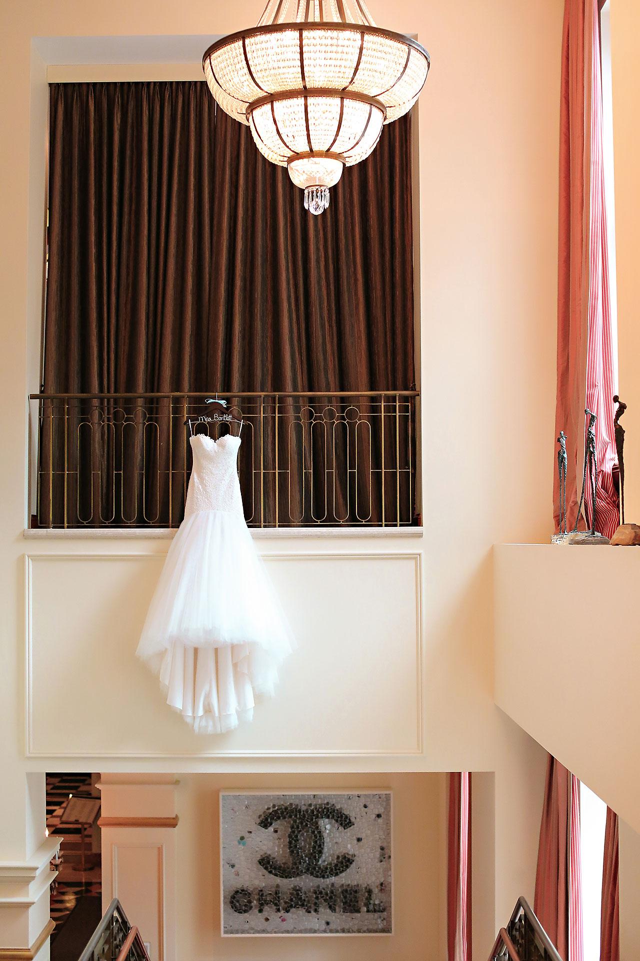 Katey Nick Conrad Indianapolis Wedding 0014