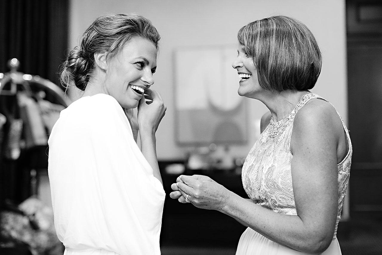 Katey Nick Conrad Indianapolis Wedding 0010