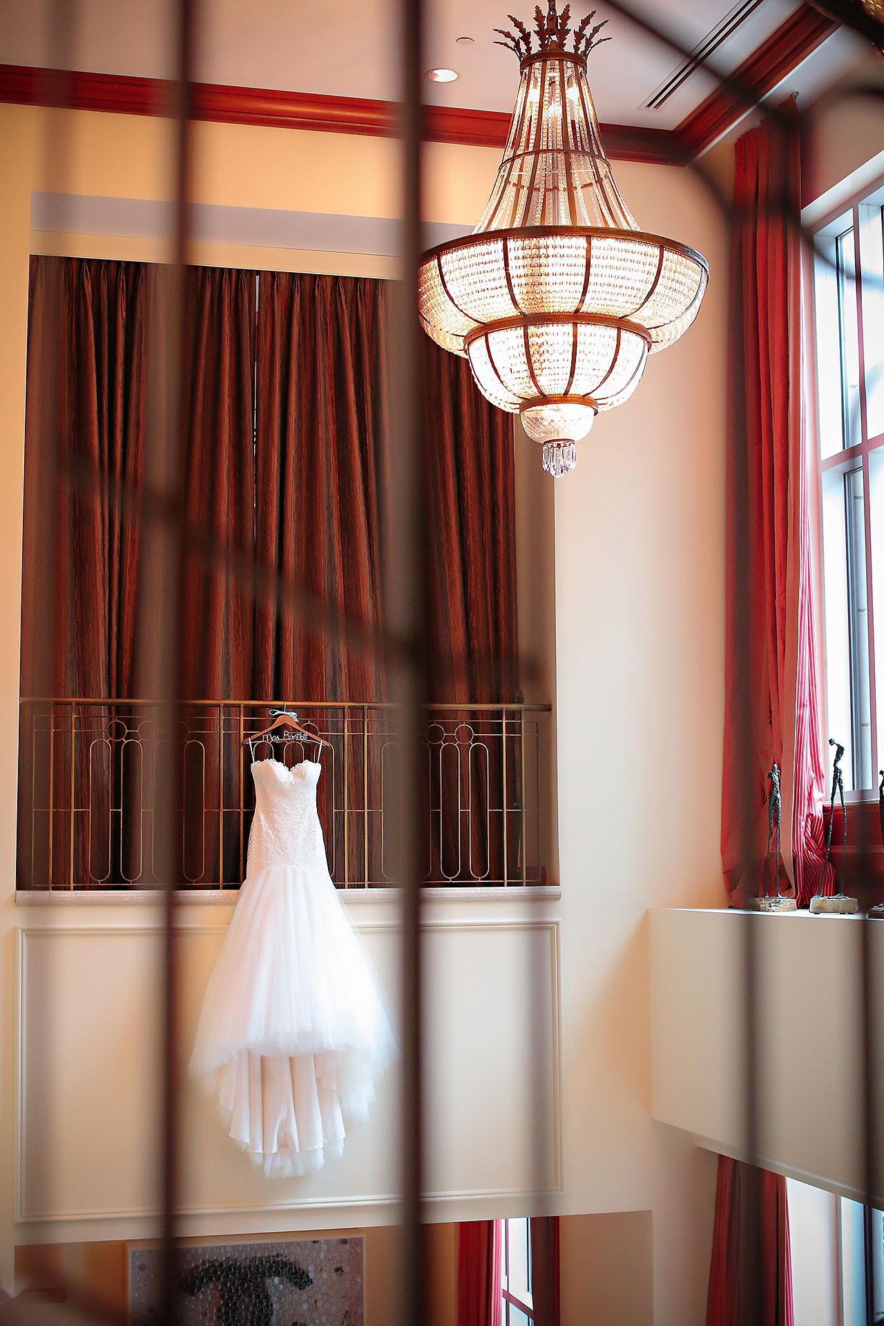 Katey Nick Conrad Indianapolis Wedding 0007