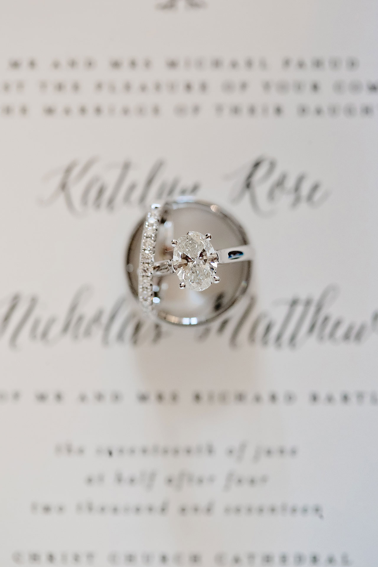 Katey Nick Conrad Indianapolis Wedding 0008