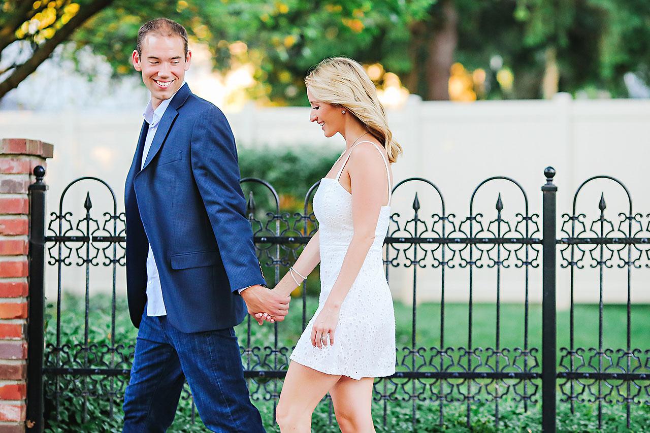 0186 Jule Casey Engagement