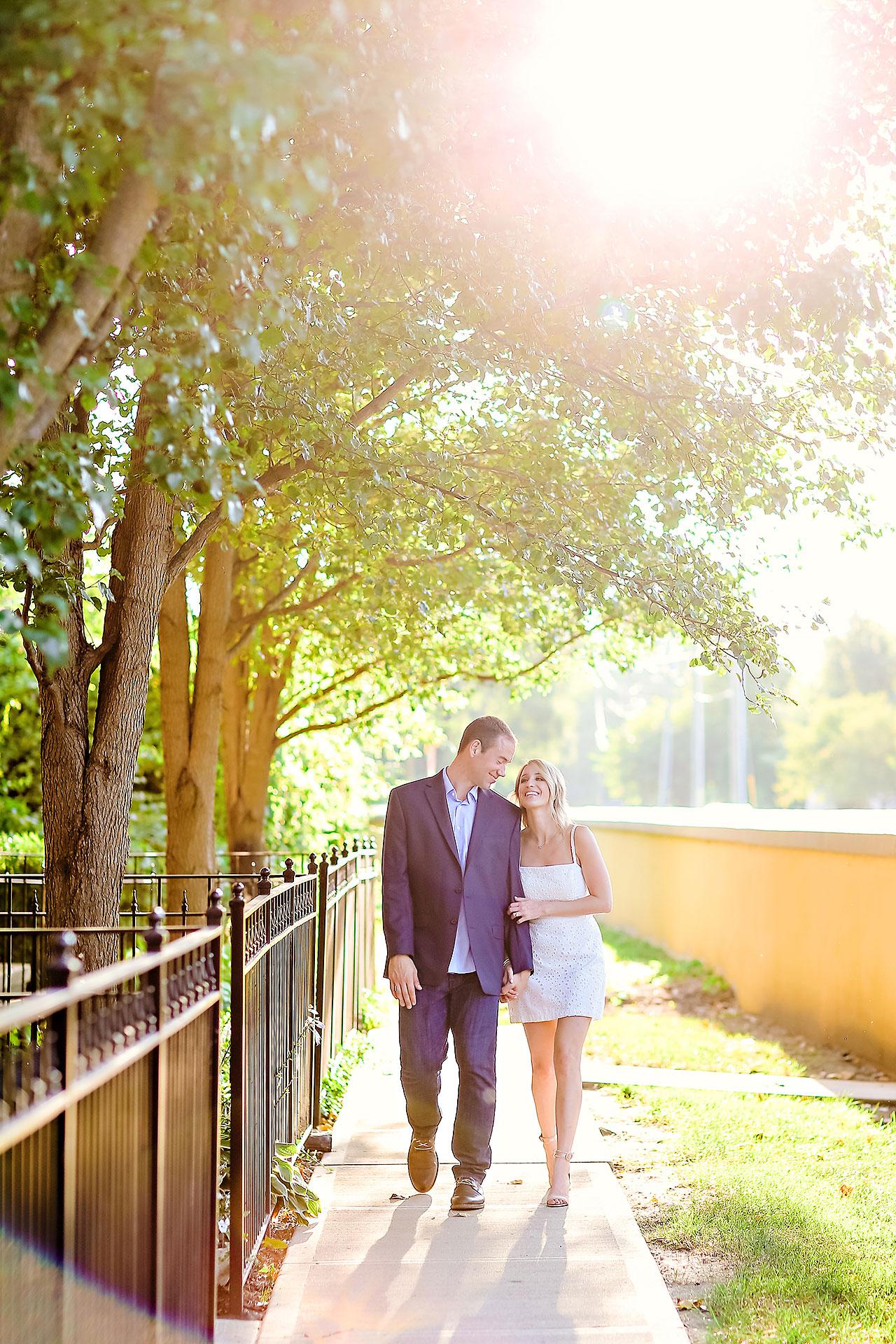 0183 Jule Casey Engagement