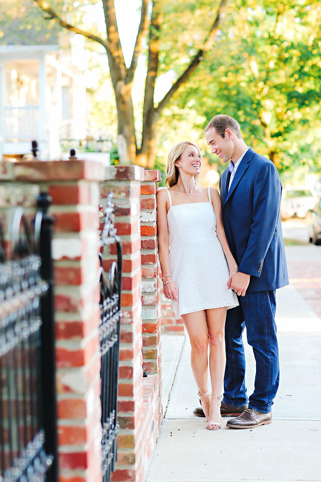 0181 Jule Casey Engagement