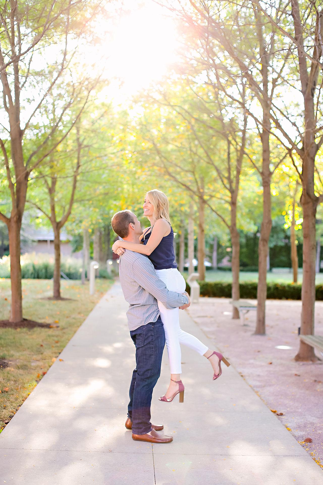 0157 Jule Casey Engagement