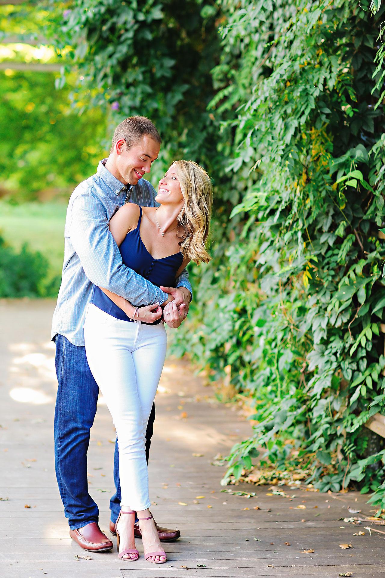 0155 Jule Casey Engagement