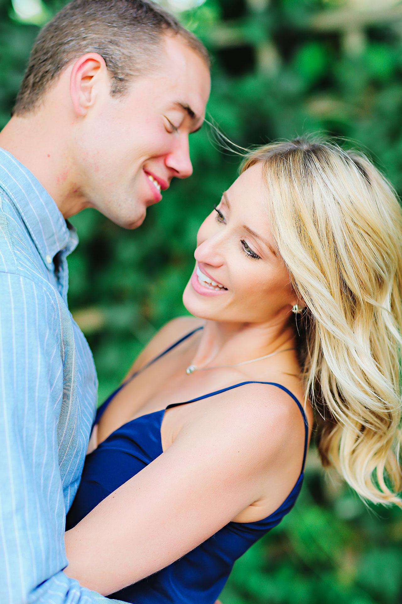 0138 Jule Casey Engagement