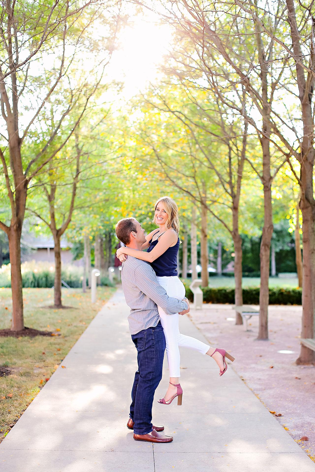 0139 Jule Casey Engagement
