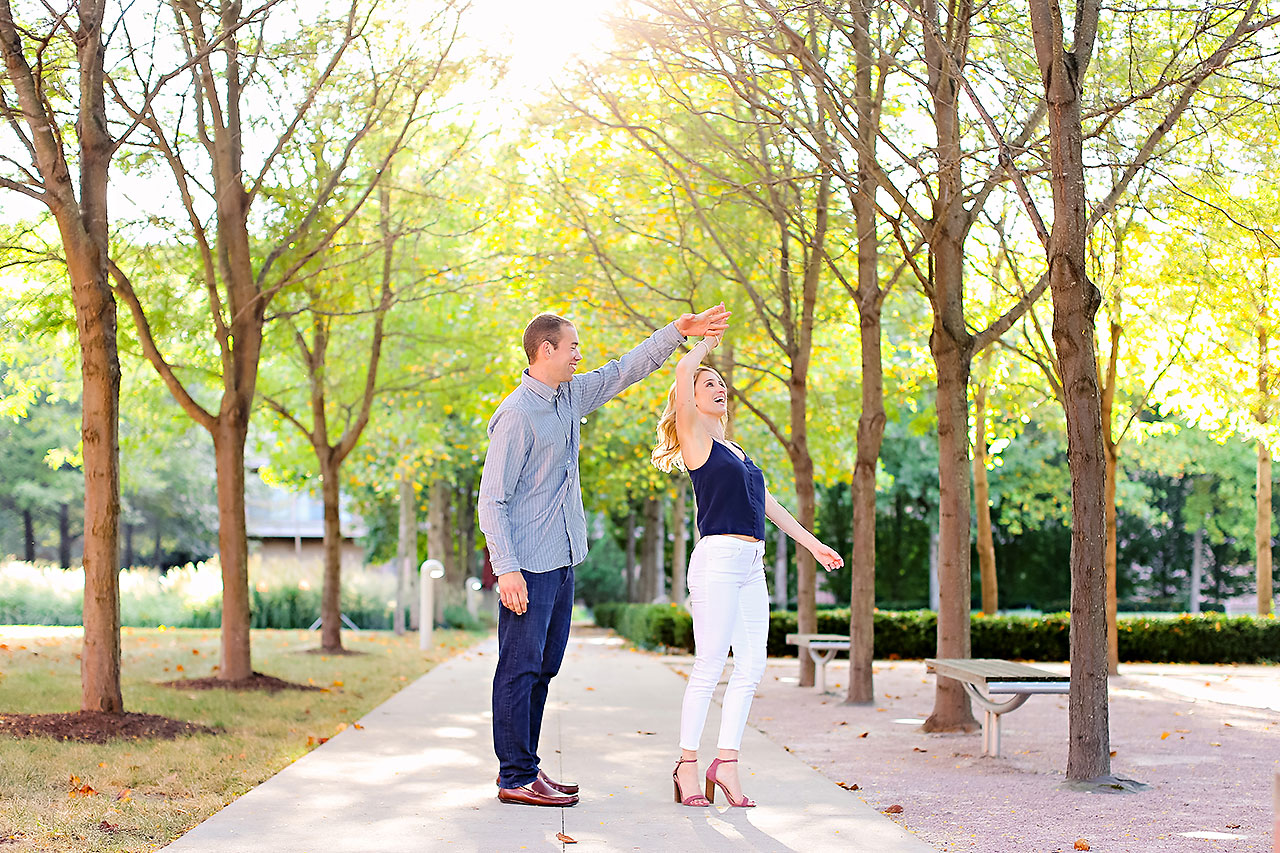 0132 Jule Casey Engagement
