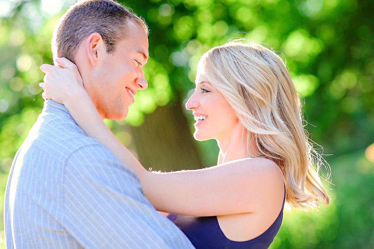 0129 Jule Casey Engagement