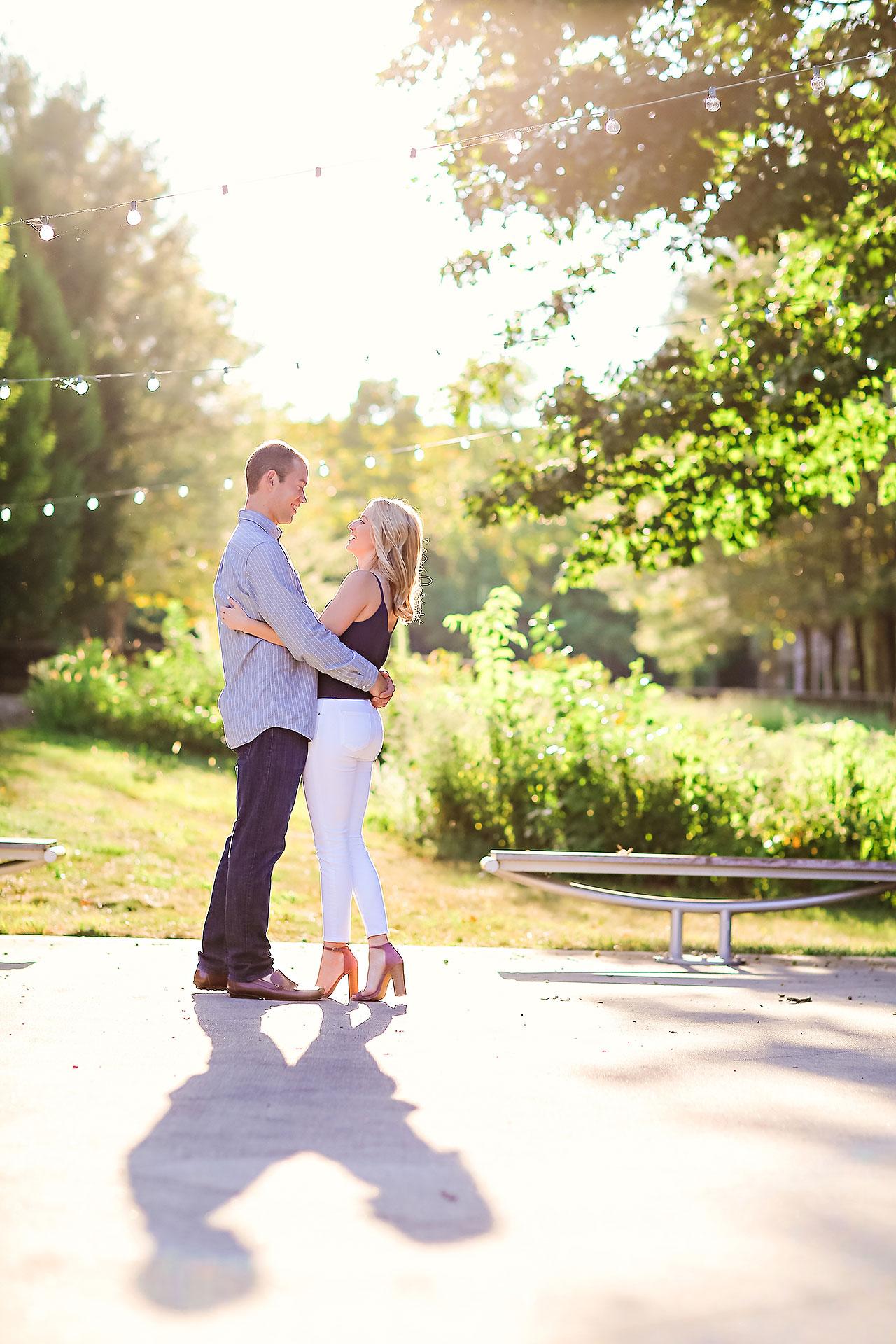 0123 Jule Casey Engagement