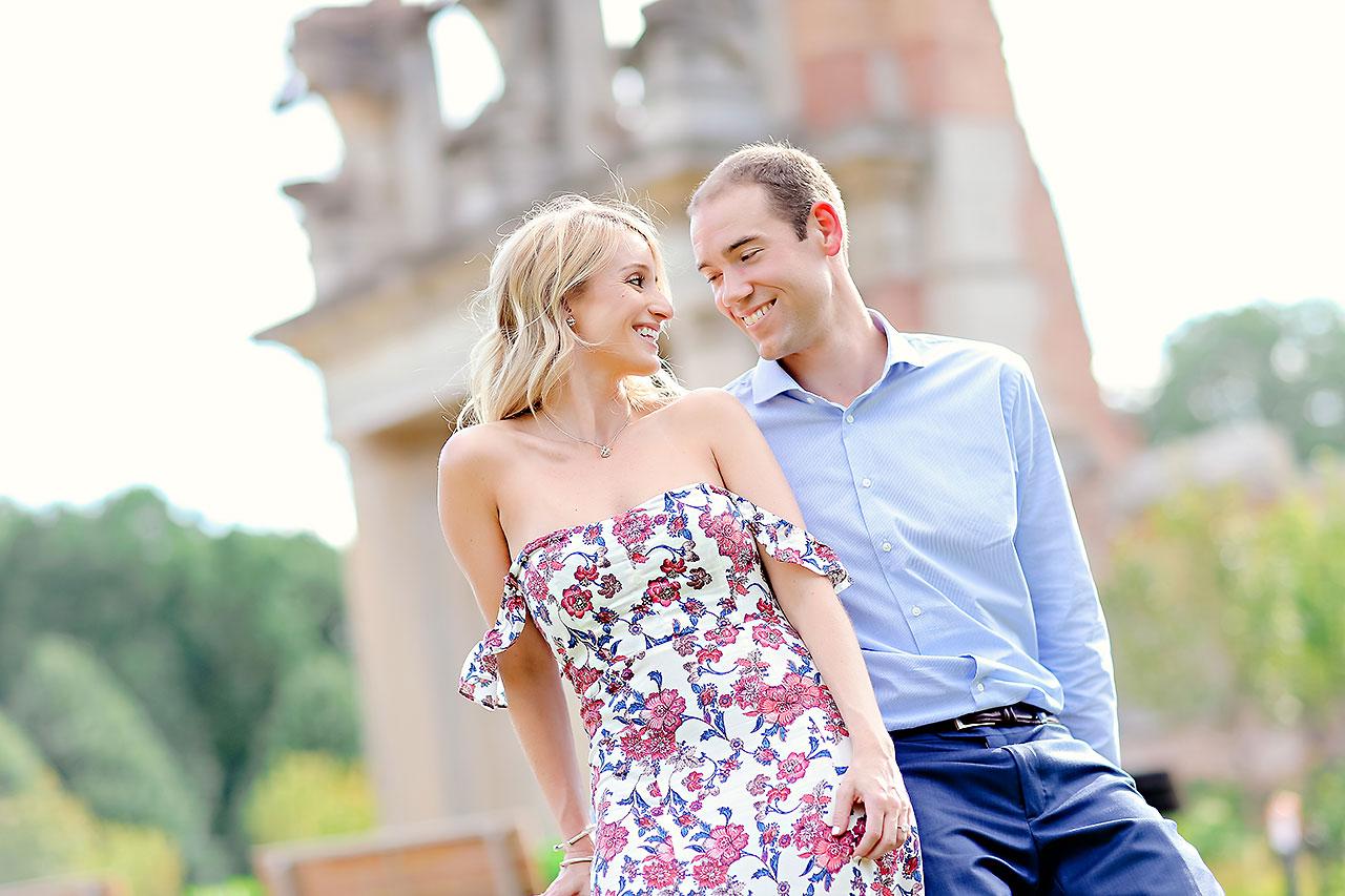 0114 Jule Casey Engagement
