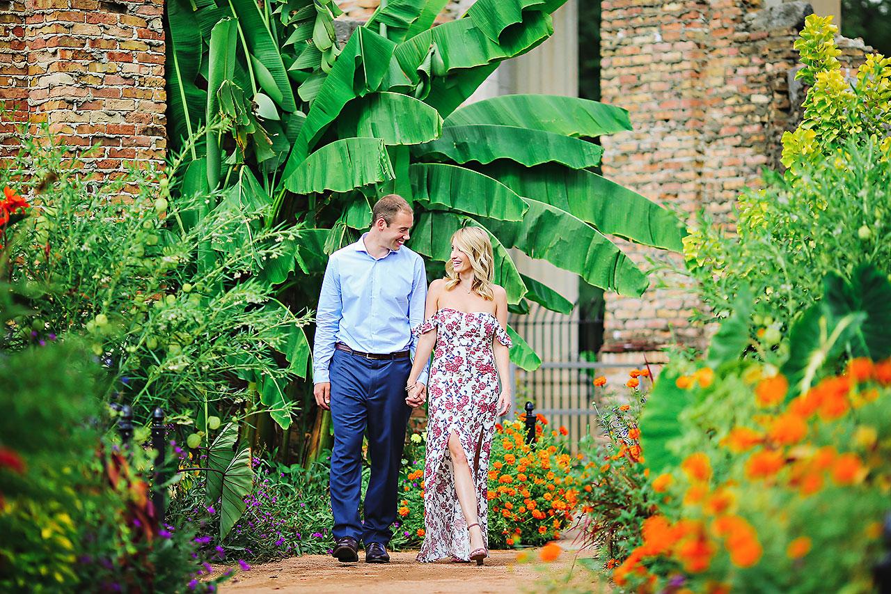 0115 Jule Casey Engagement