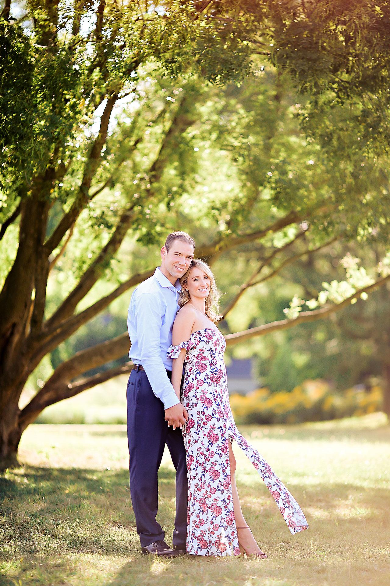 0112 Jule Casey Engagement