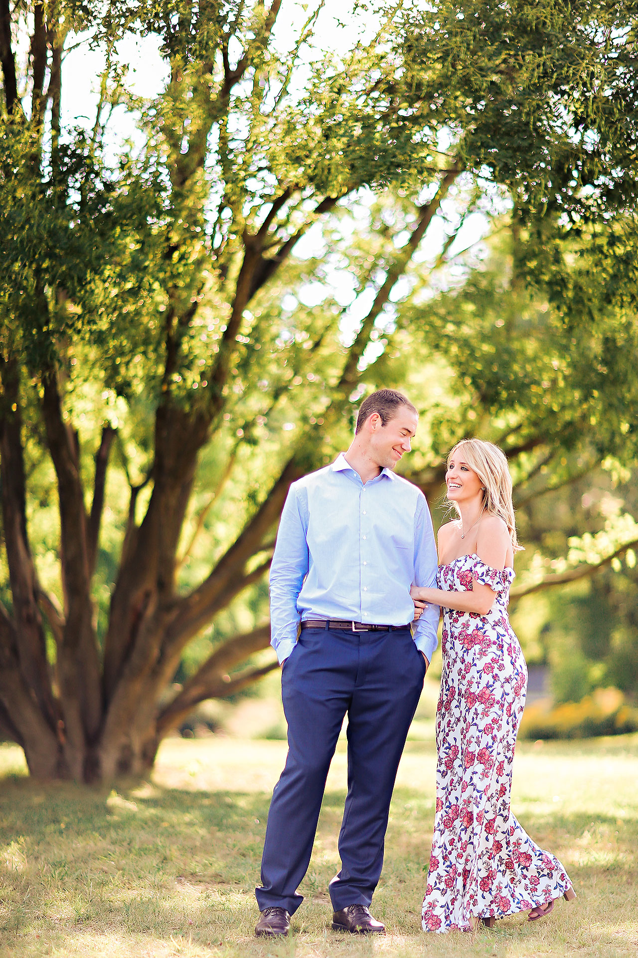 0107 Jule Casey Engagement
