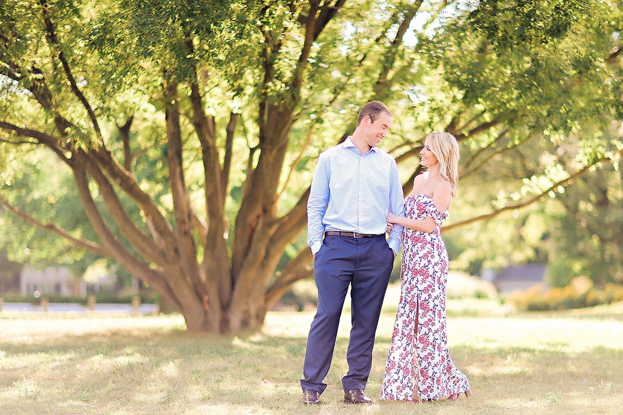 0081 Jule Casey Engagement