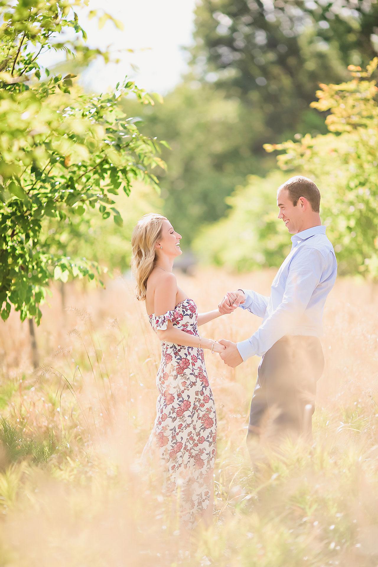 0038 Jule Casey Engagement