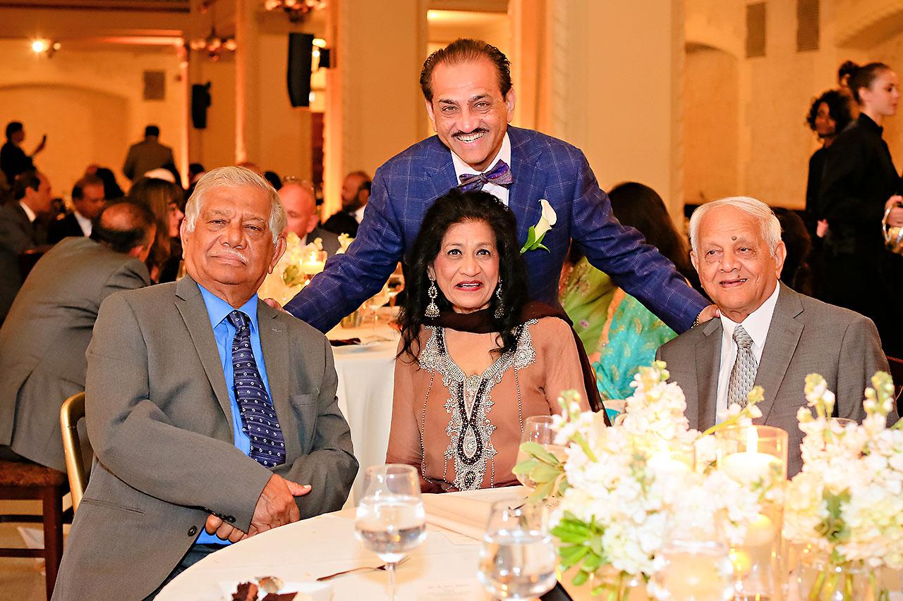 Haseeba Ammar Indianapolis Pakistani Wedding Reception 327