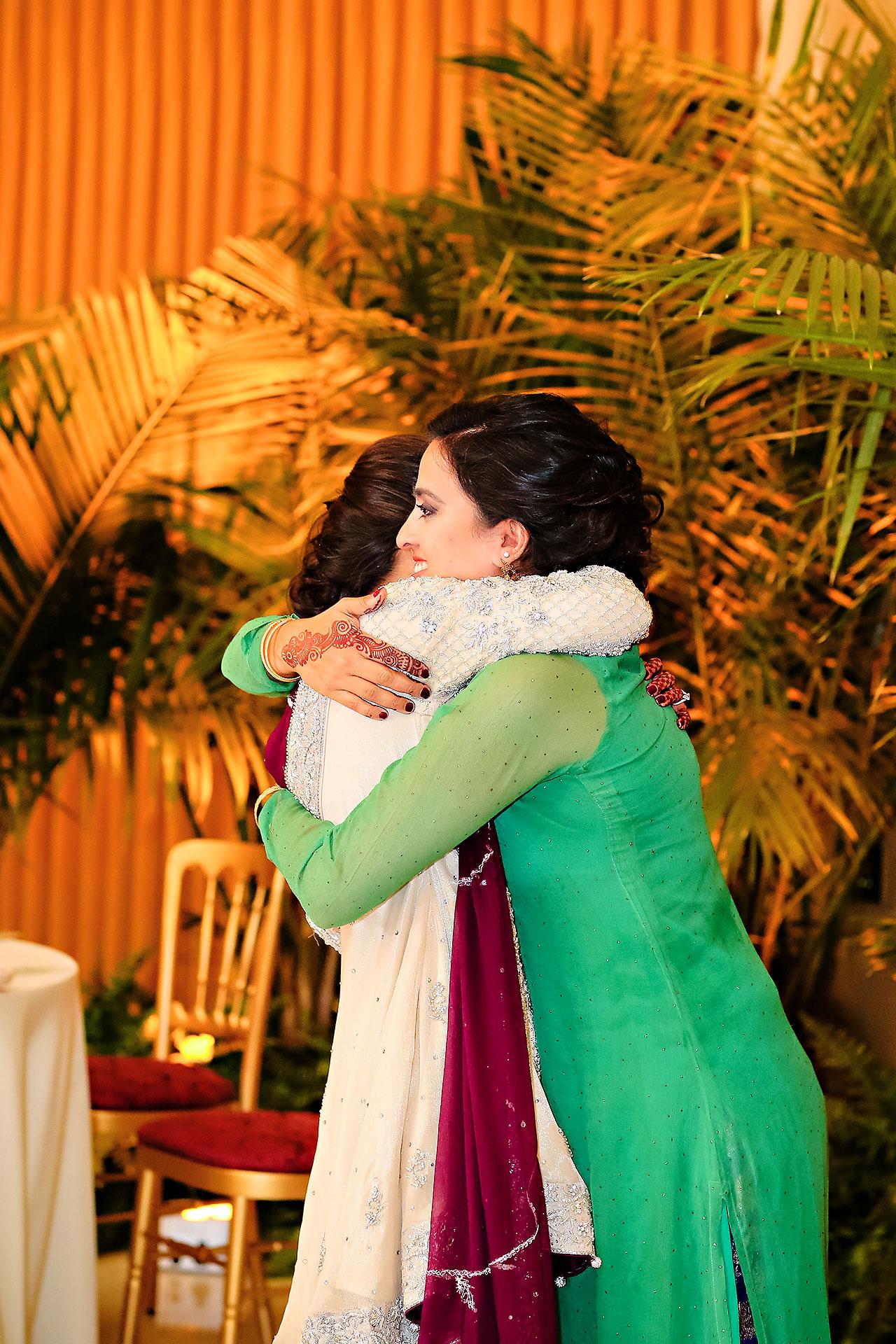 Haseeba Ammar Indianapolis Pakistani Wedding Reception 325