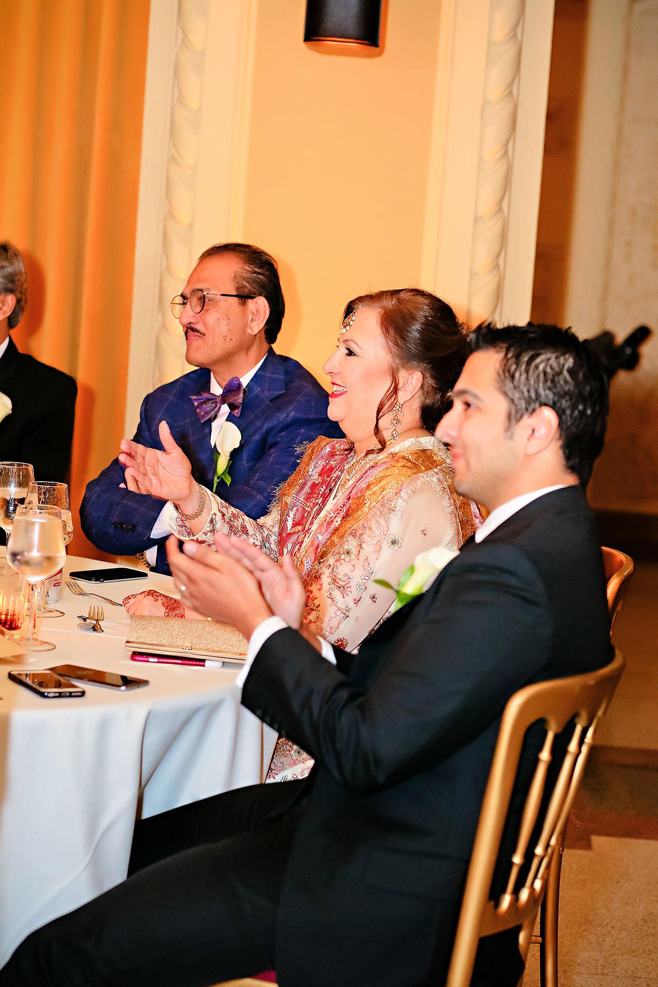 Haseeba Ammar Indianapolis Pakistani Wedding Reception 322