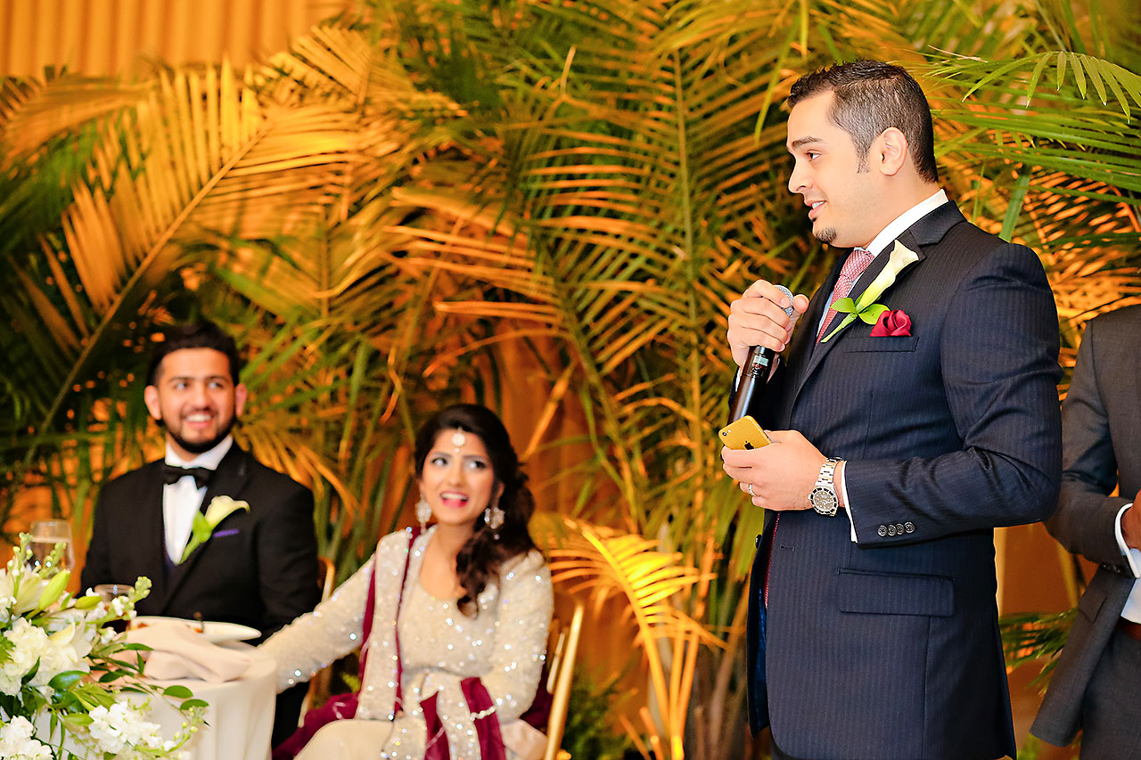 Haseeba Ammar Indianapolis Pakistani Wedding Reception 314