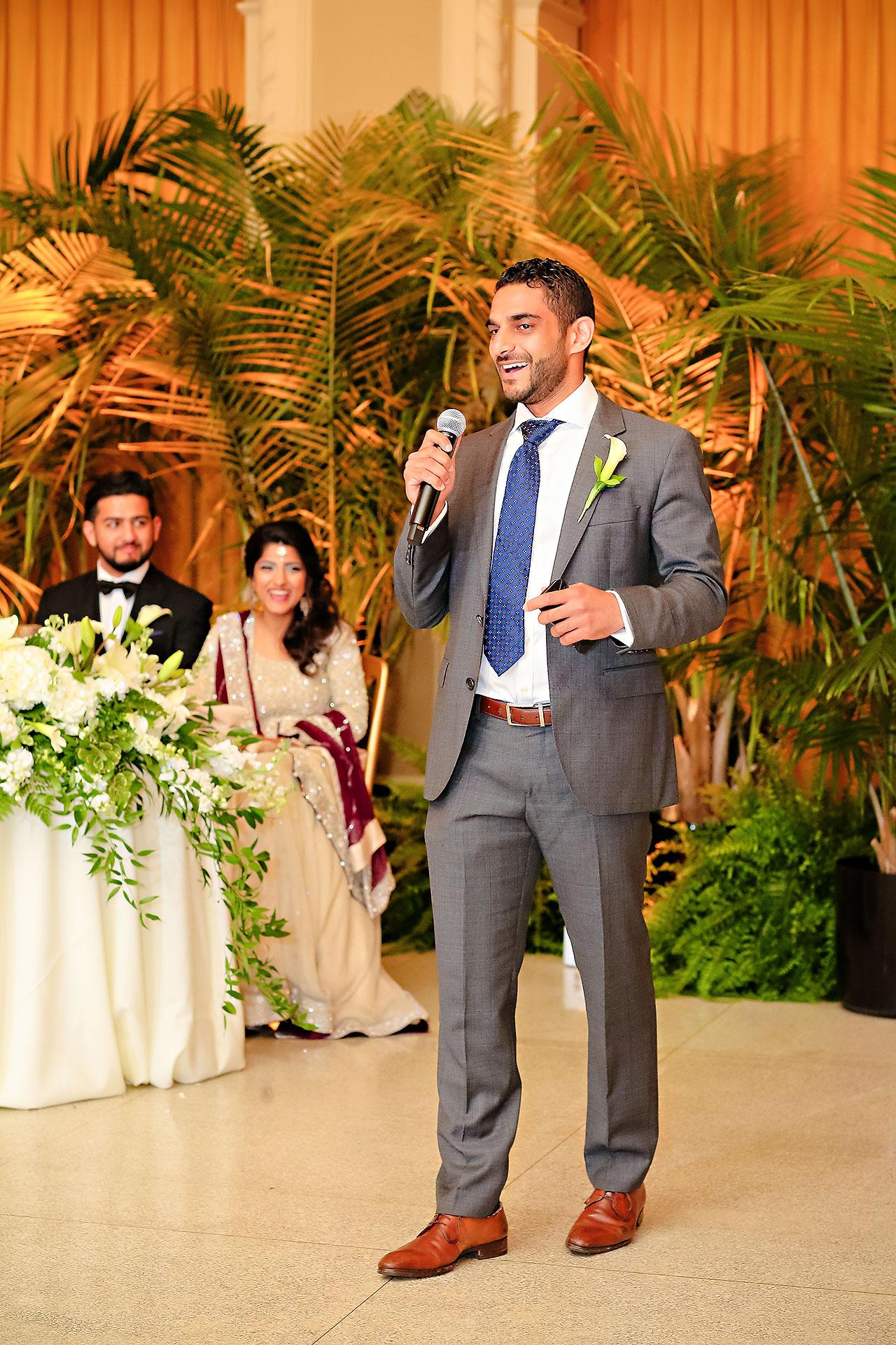 Haseeba Ammar Indianapolis Pakistani Wedding Reception 315