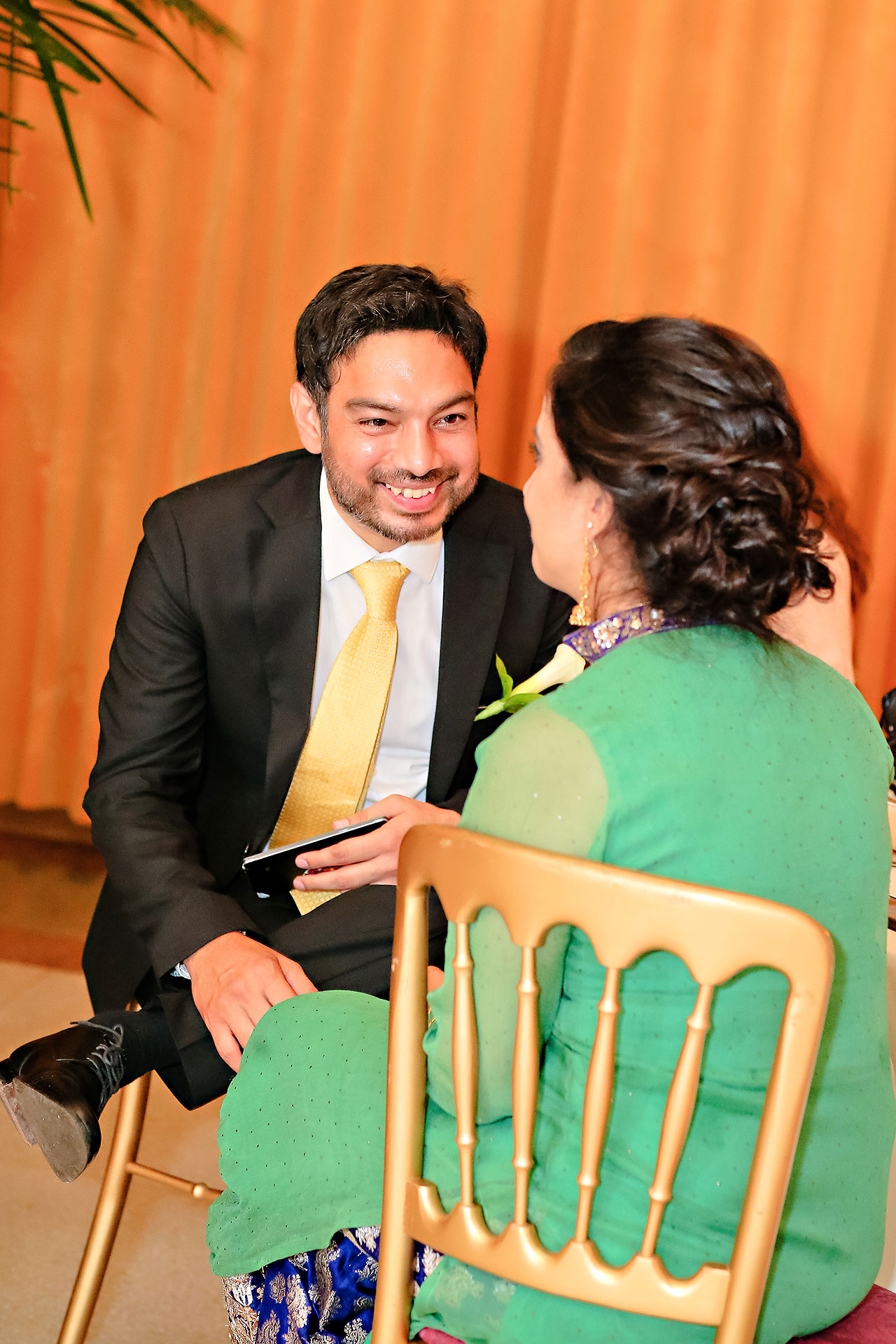 Haseeba Ammar Indianapolis Pakistani Wedding Reception 311