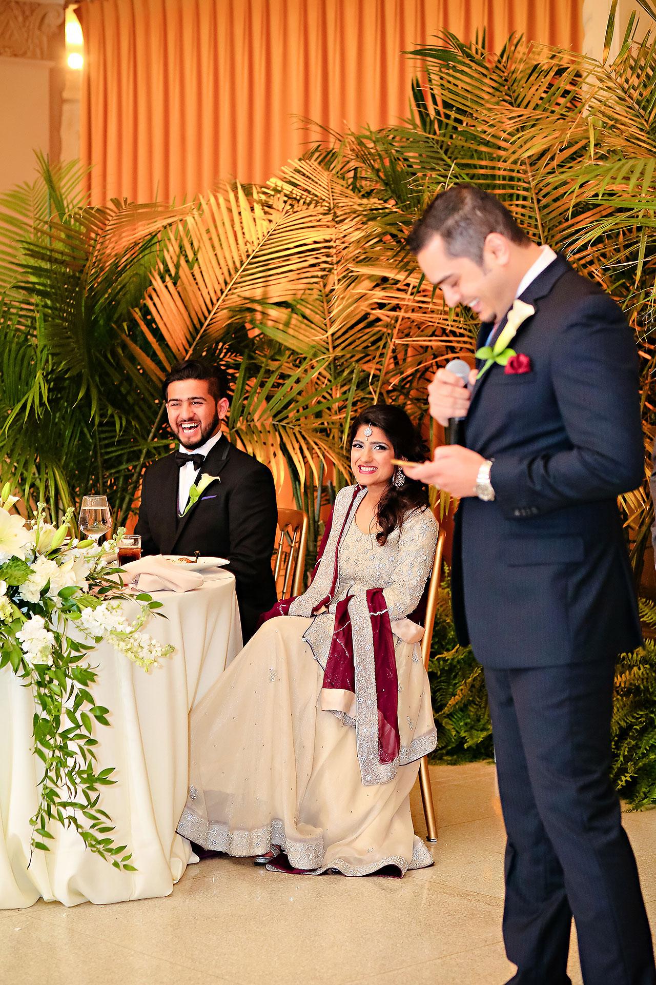Haseeba Ammar Indianapolis Pakistani Wedding Reception 310