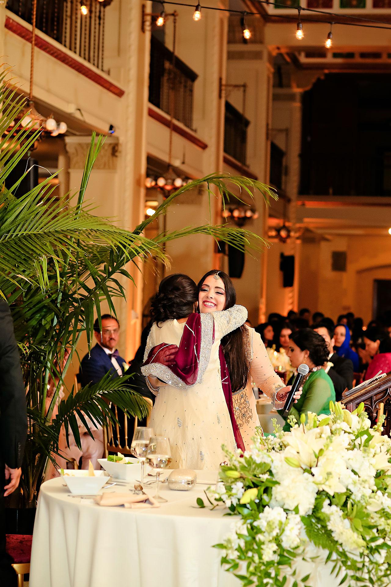 Haseeba Ammar Indianapolis Pakistani Wedding Reception 296