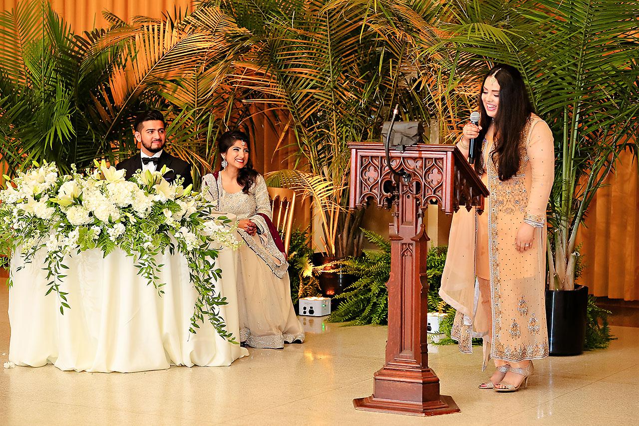 Haseeba Ammar Indianapolis Pakistani Wedding Reception 294