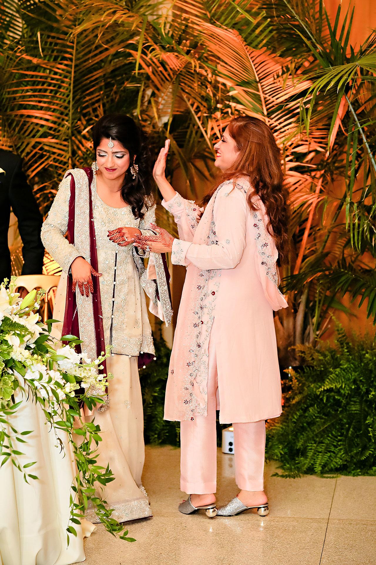 Haseeba Ammar Indianapolis Pakistani Wedding Reception 295