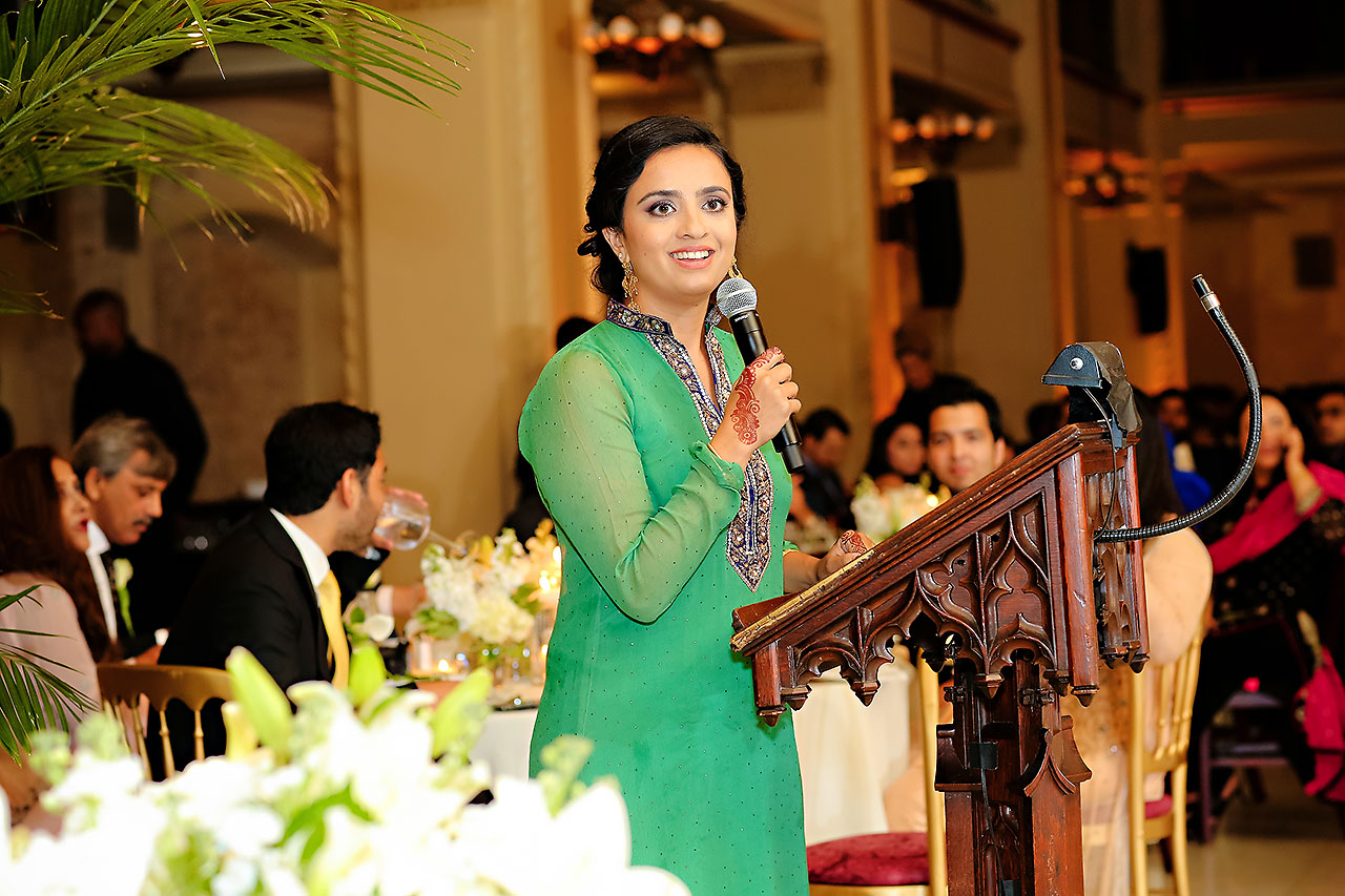 Haseeba Ammar Indianapolis Pakistani Wedding Reception 293